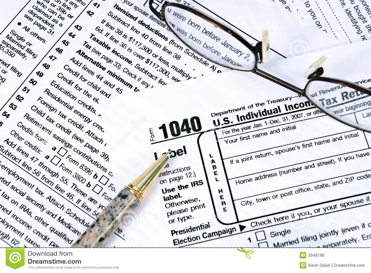 Irs Taxable Travel Business Expenses