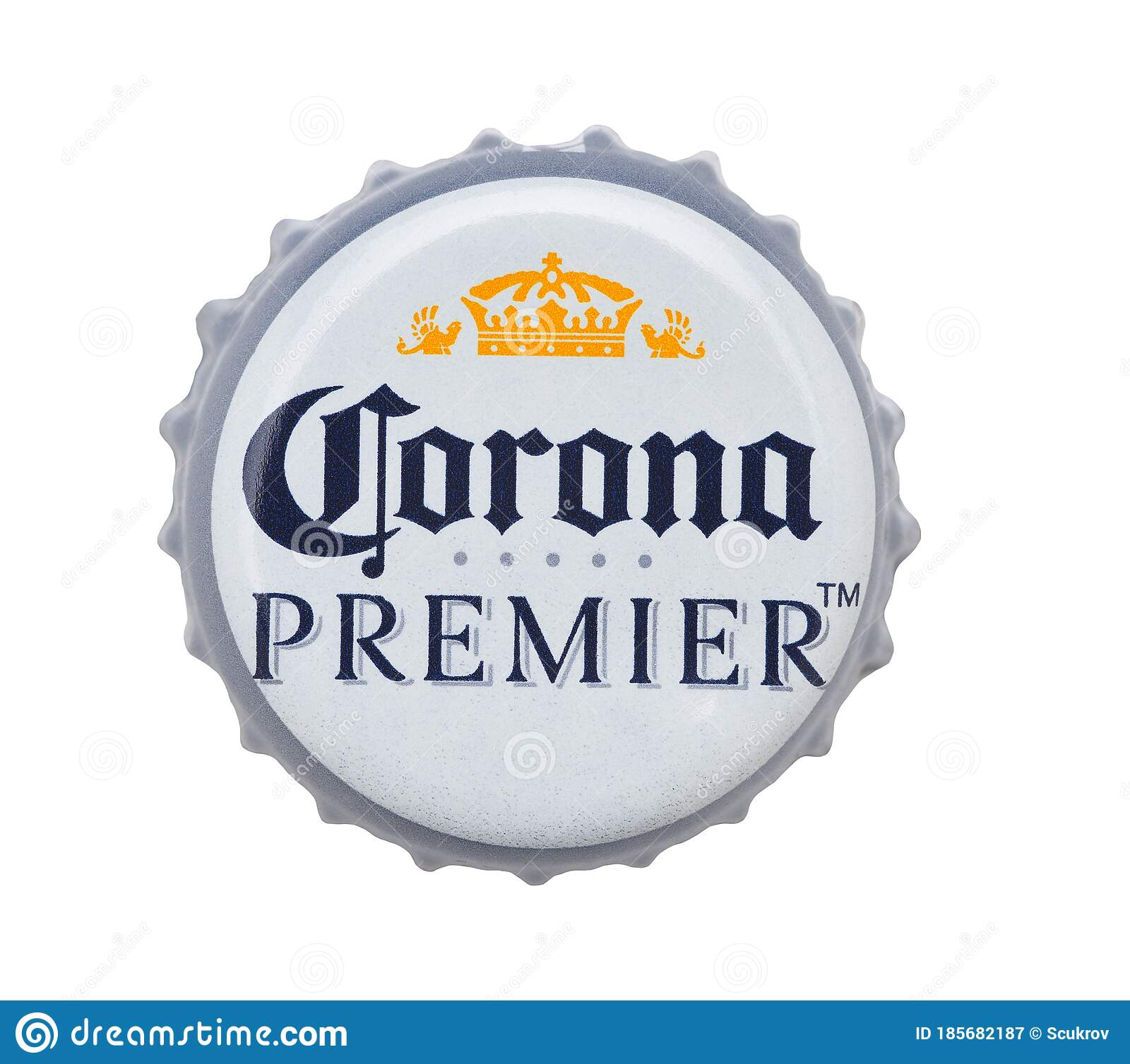 53 Corona Premier Photos Free Royalty Free Stock Photos From Dreamstime