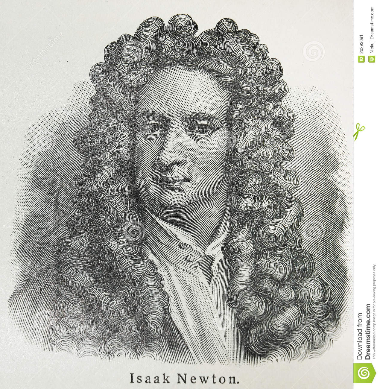 issac newton time machine A curious thing happened to isaac newton on the way to a grand new exhibition at the new york public library, the newtonian moment: science and the making of modern culture he seems to have .