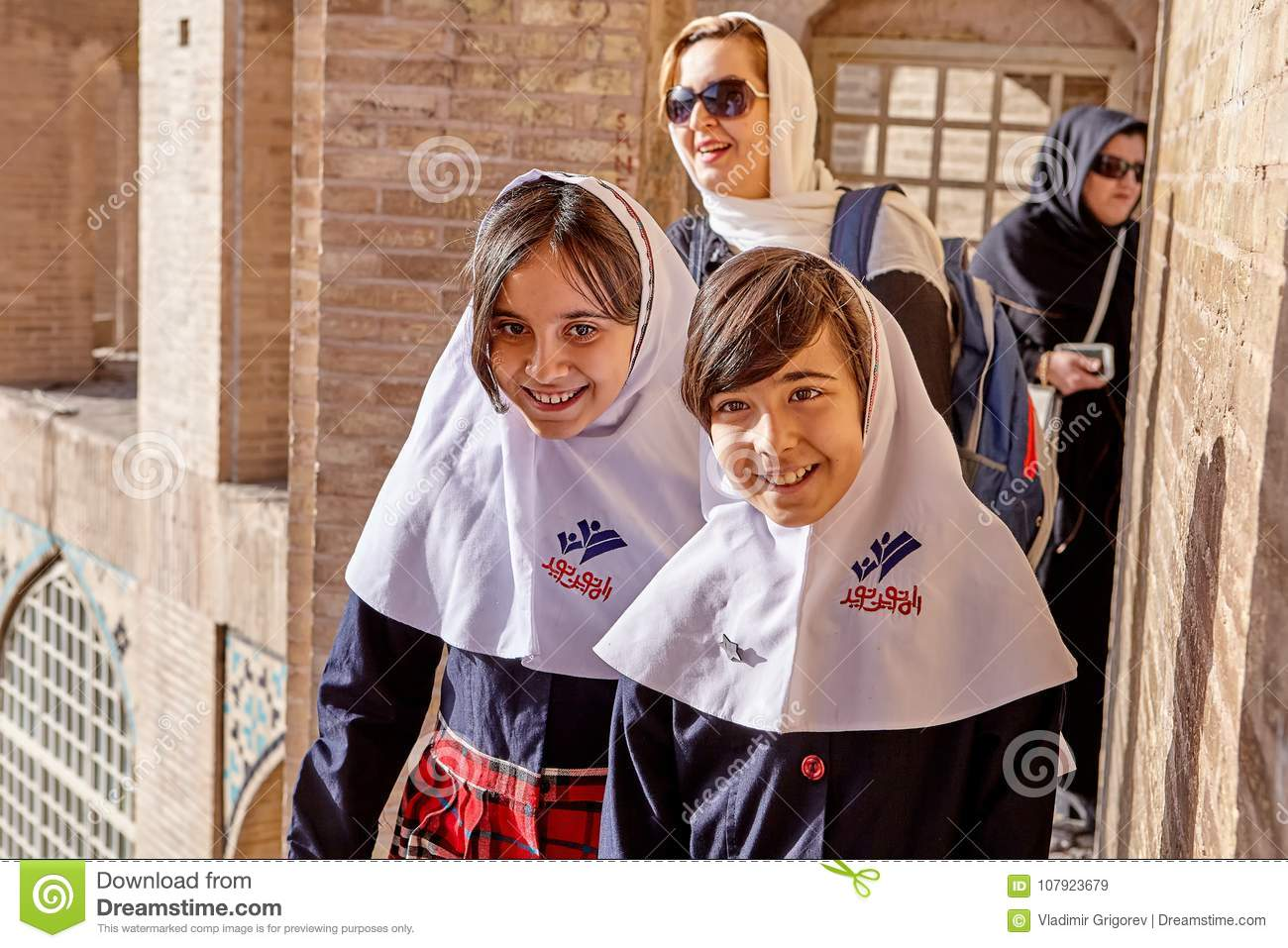 Iranian pic young girls poran nomber accept. The