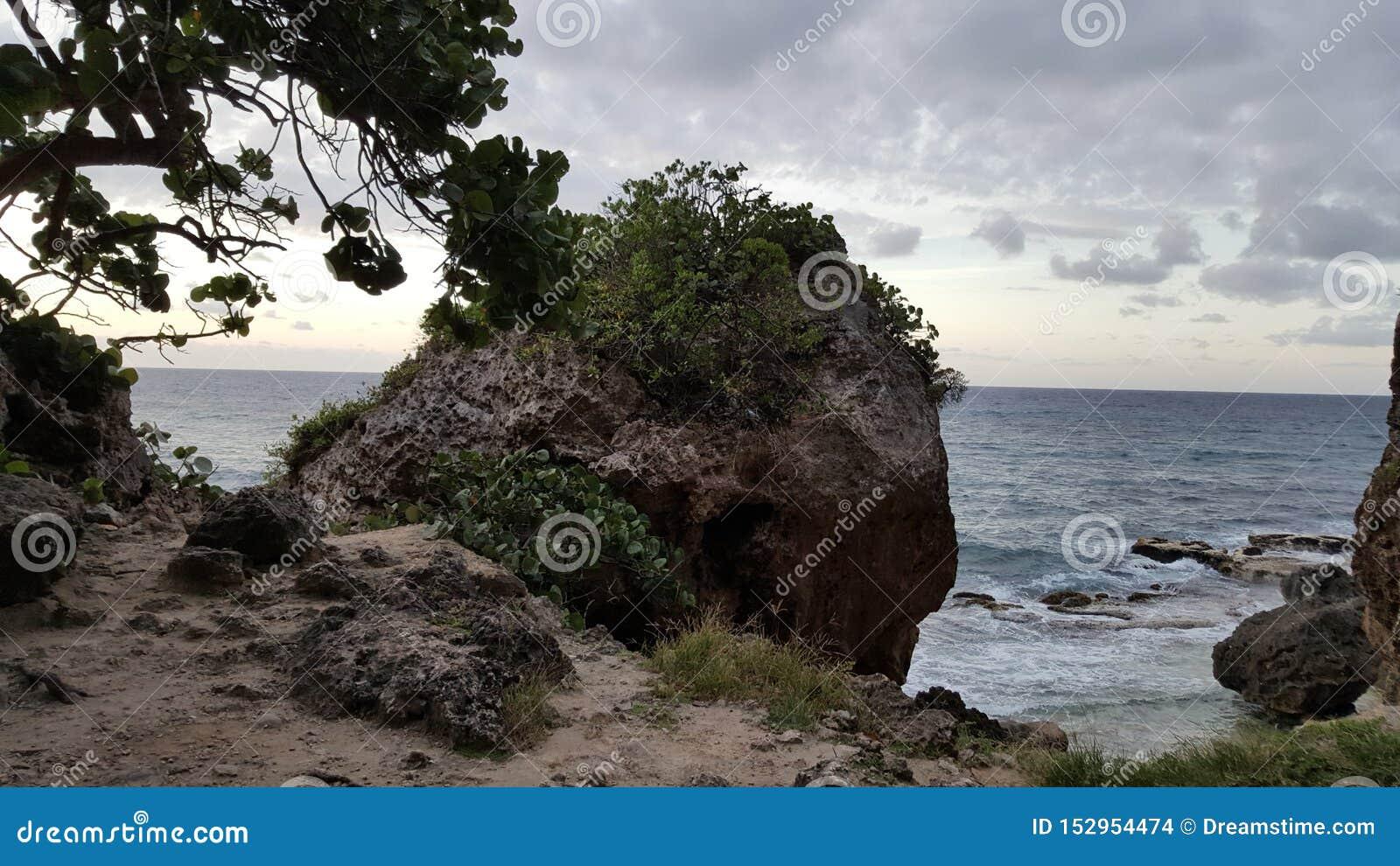 Isla de Isabela, Puerto Rico