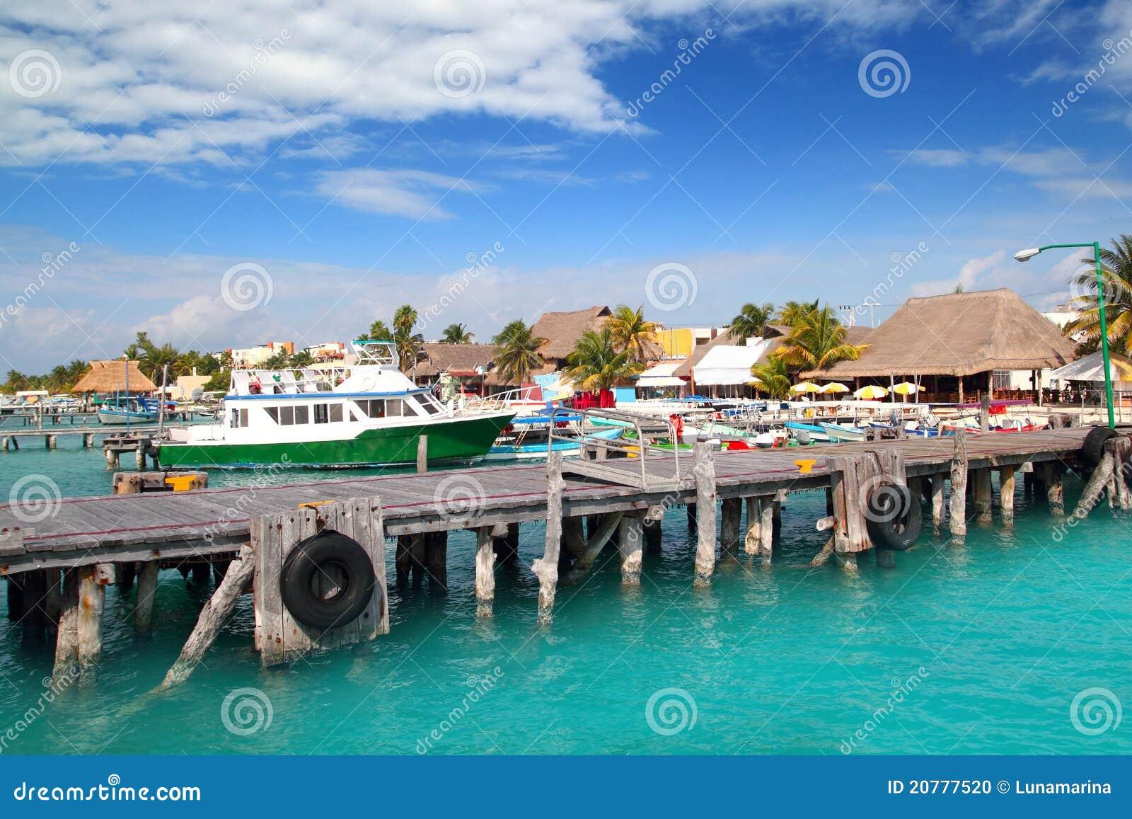 puerto juarez hindu singles Inspírate para decidir cuál será tu próximo destino, planifica tu viaje, los rincones por descubrir y comparte con otros viajeros tu experiencia.