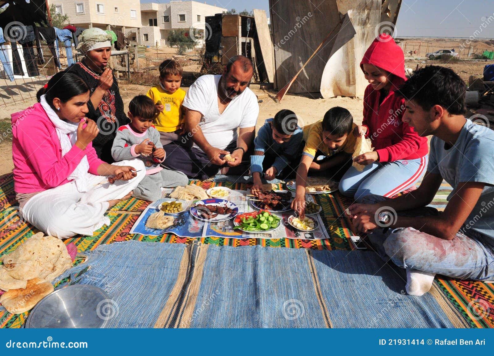 Islam - Eid al-Adha