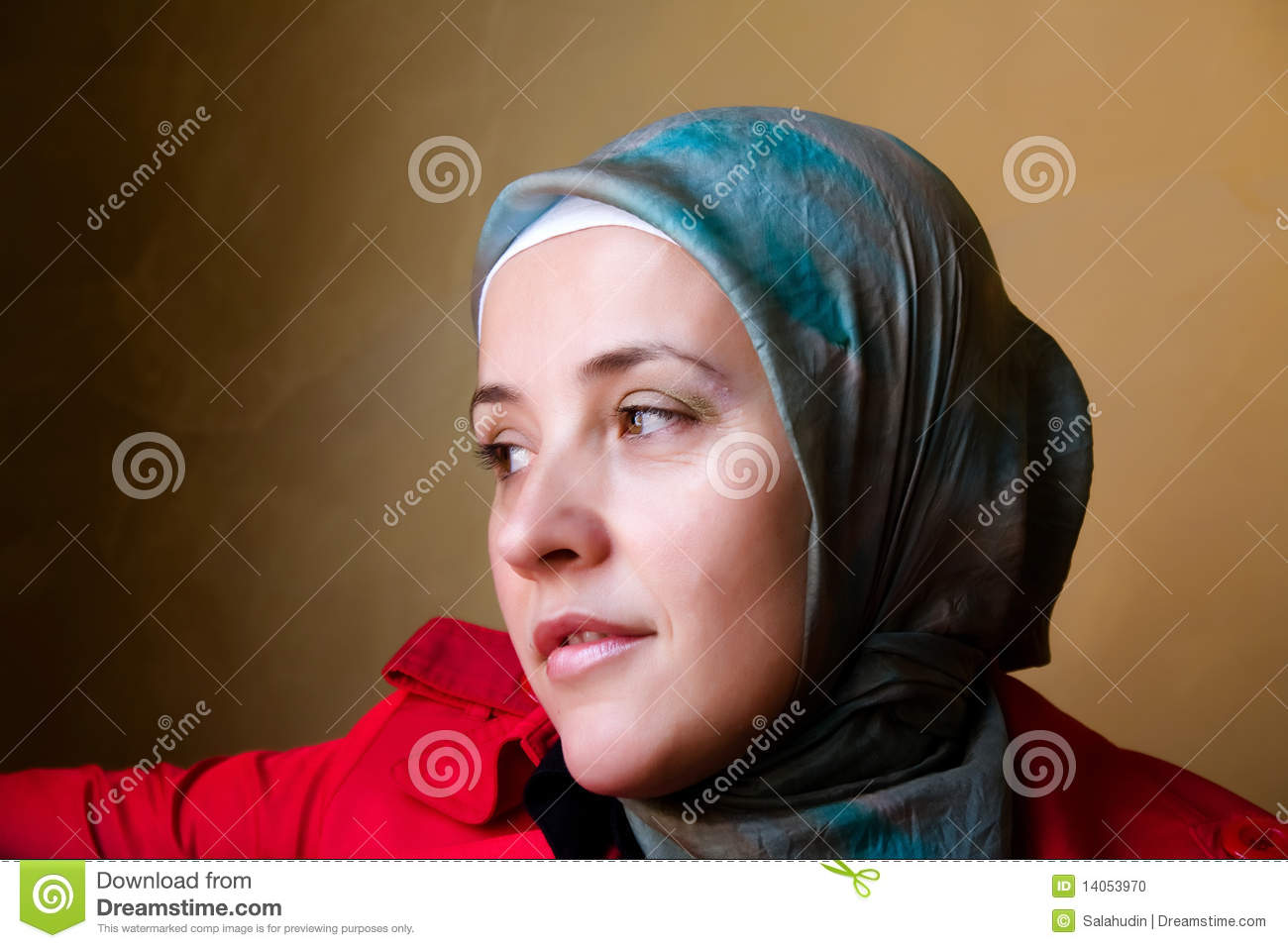 arch muslim girl personals Welcome to the fastest-growing of all the muslim matrimonials sites on the  internet salaamlovecom is an arab personals site dedicated to helping  muslims.