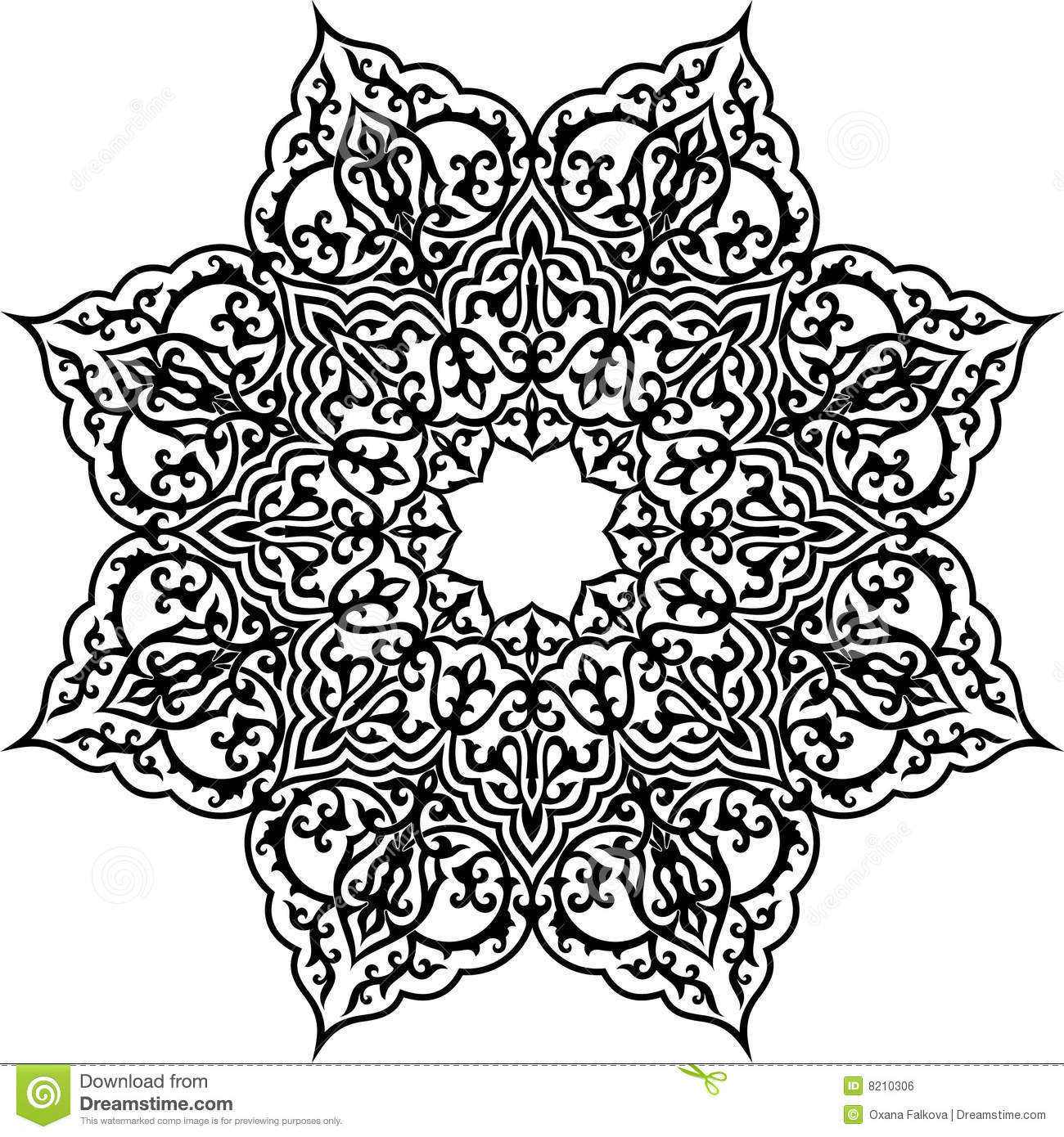 Image Result For Religious Abc Coloring