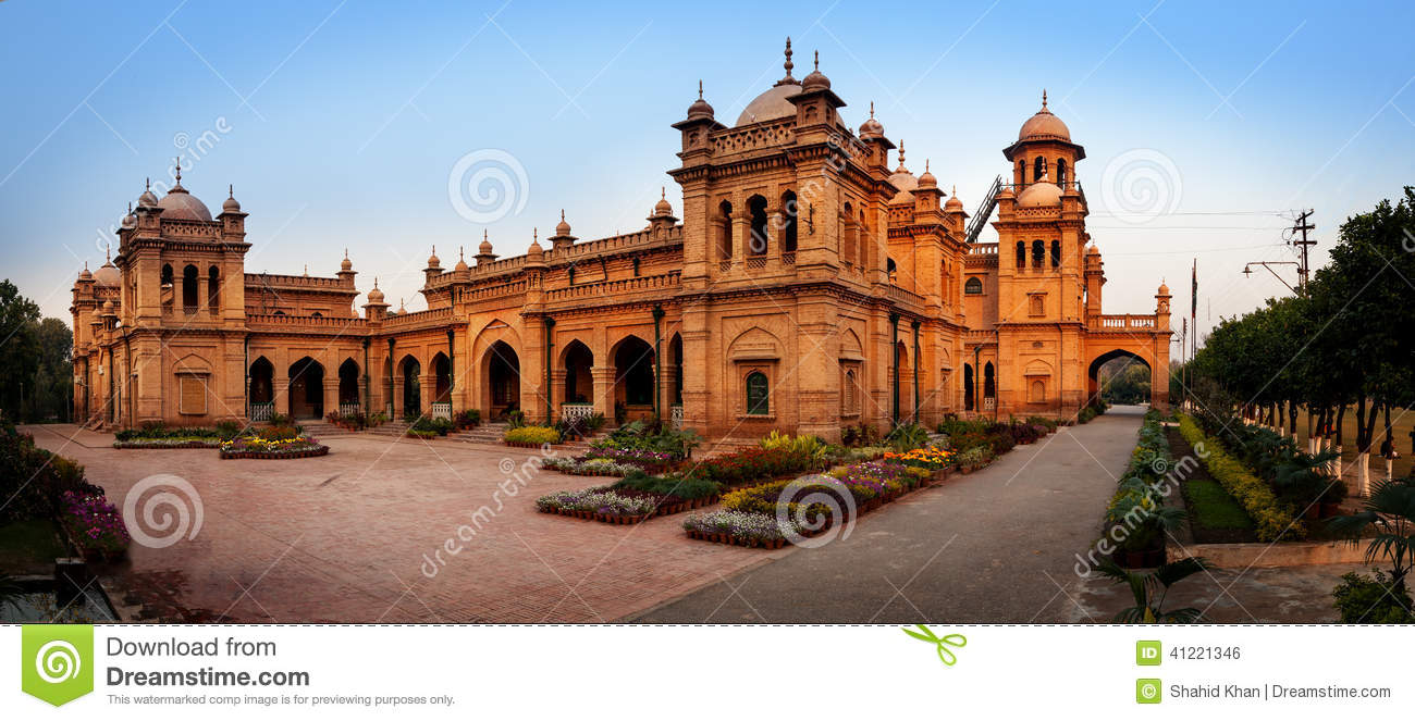 Islamia College is a renowned educational institution located in the ...