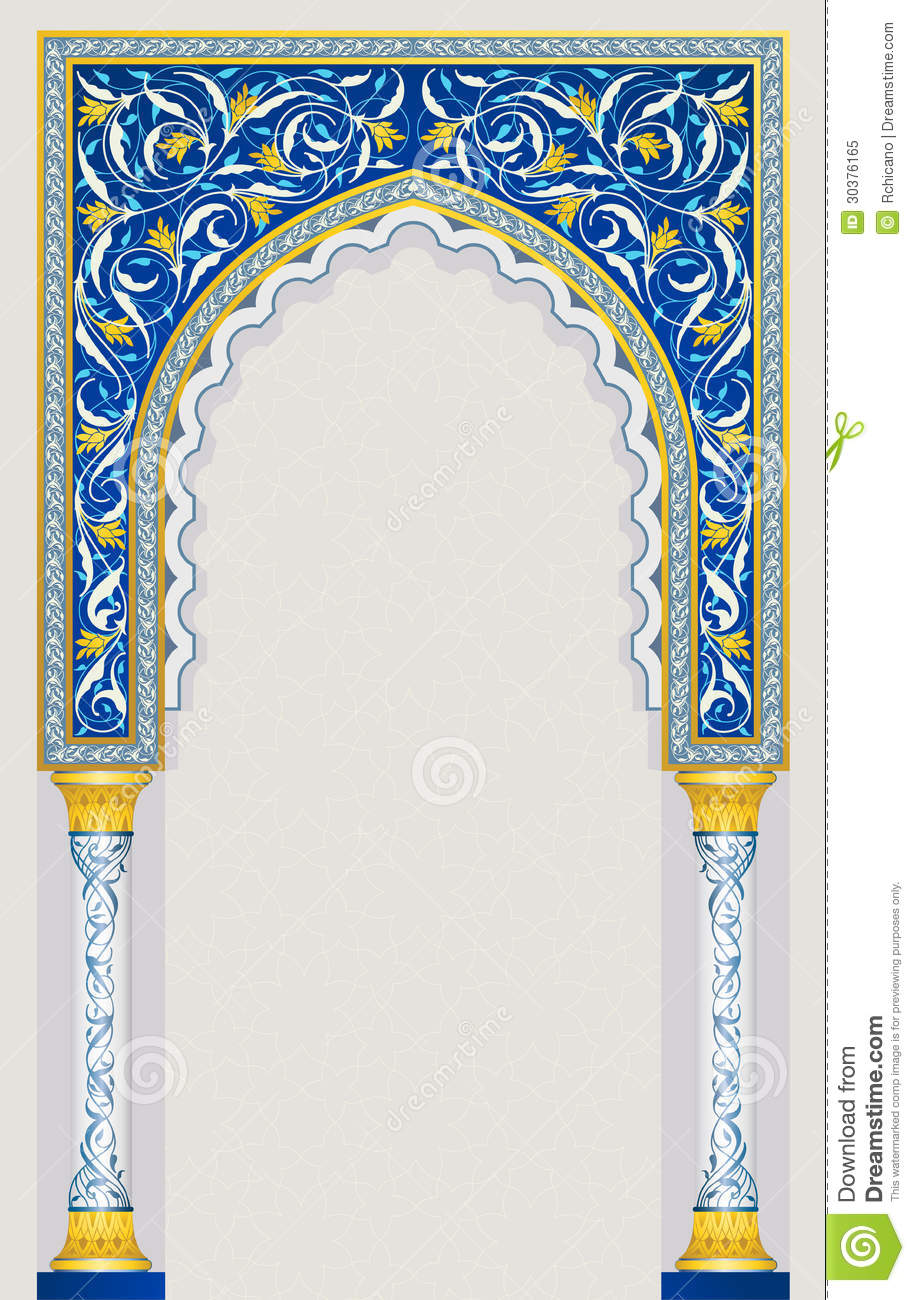 Royalty Free Stock Photo Islamic Arch Design Classic Blue Color Vector Illustration High Detailed Eps Format Image30376165 additionally scandinavianhomes in addition Data Sheet additionally Sculpture also B2ceaa497663e01d Modern Tropical House Design Best Modern House Design. on traditional exterior design