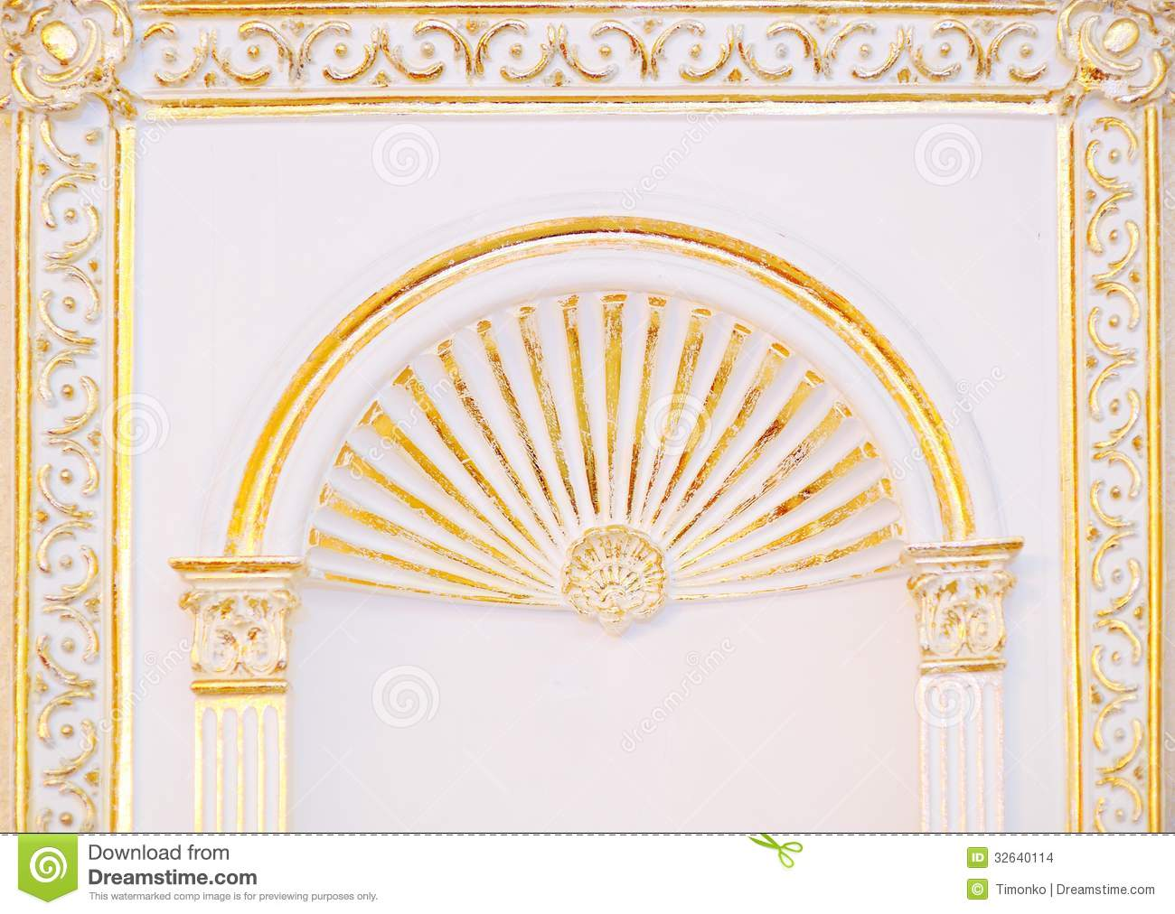 arched window wall decor - 28 images - window half clip svg png dxf ...