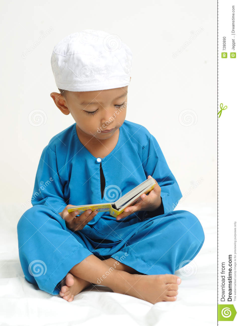 Learn Five Pillars of Islam - for kids - YouTube