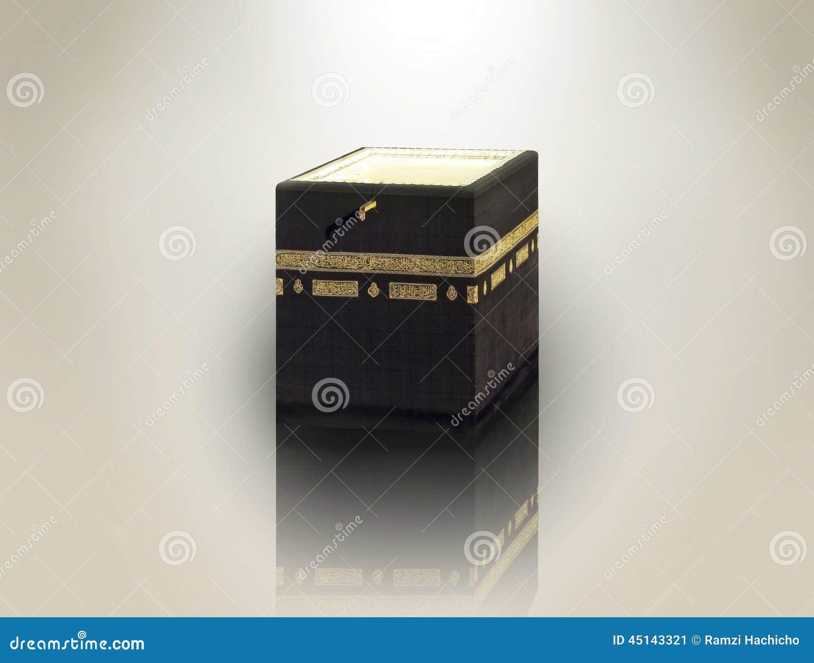 Islam examine the muslim concept