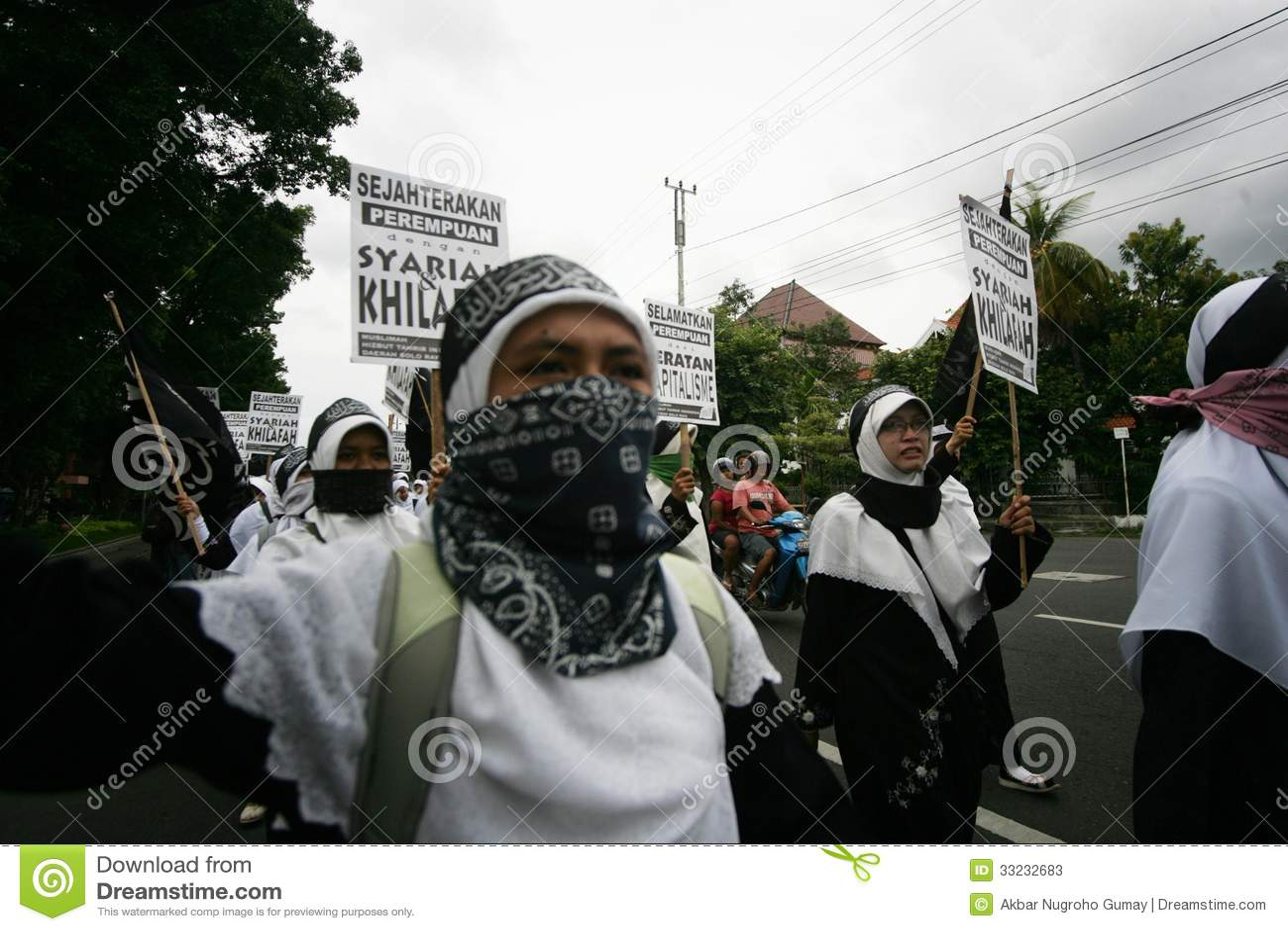 Muslim Oder Moslem