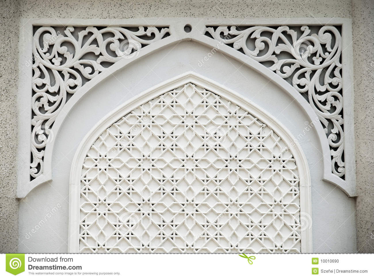 Islamic Vector Designs Joy Studio Design Gallery Best Design