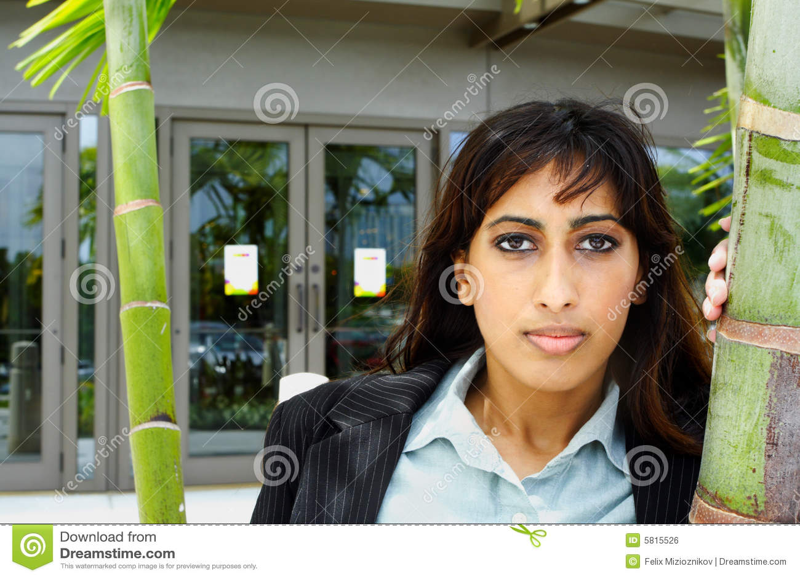 Islamic Female