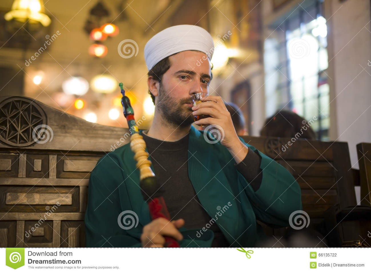tea muslim single men How to cope with feelings of loneliness as a single  i know there are tons of muslim women (as well as men)  purify your gaze has built a revolutionary.