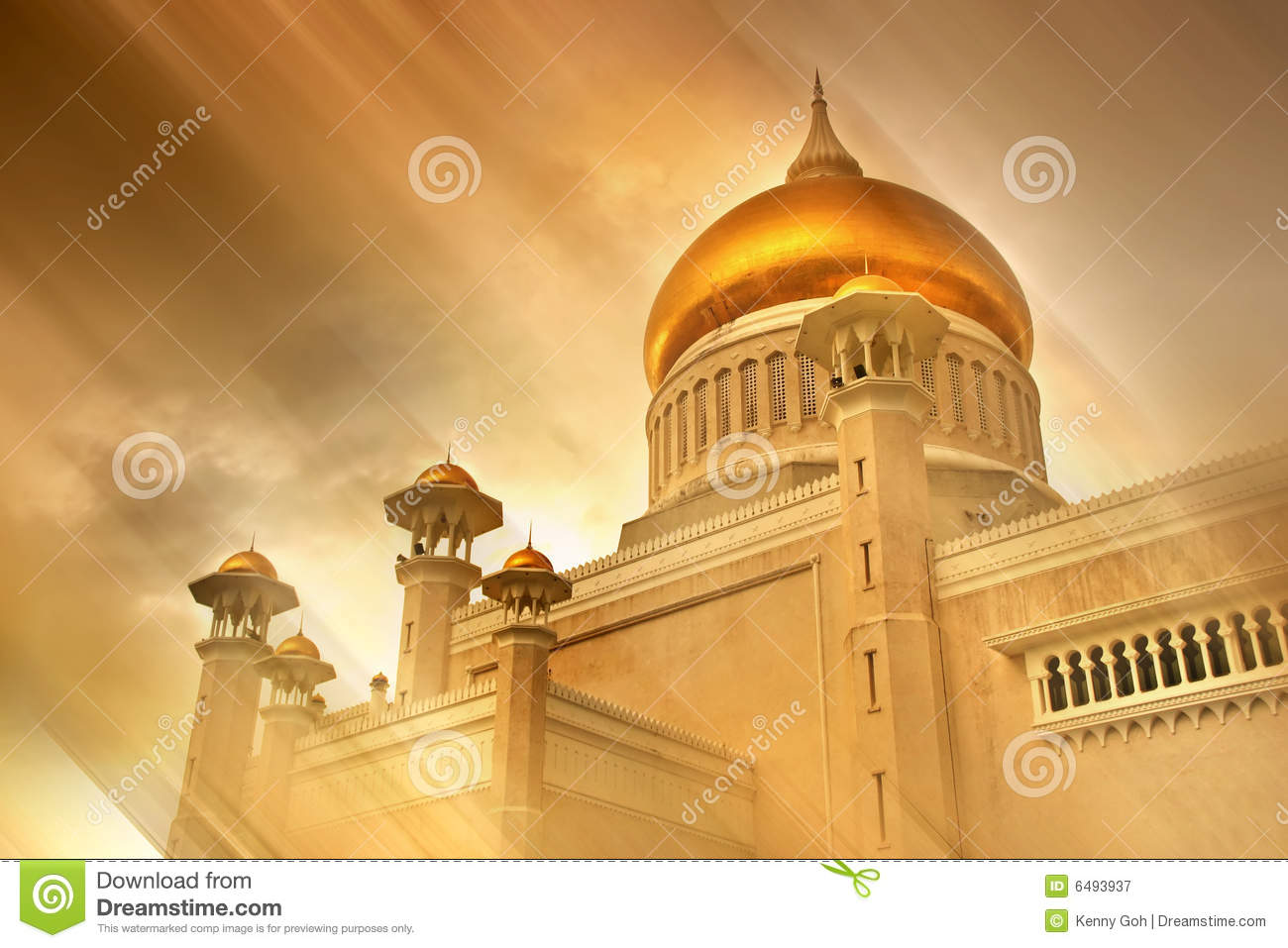 Islam Stock Photos, Images, & Pictures - 134,596 Images