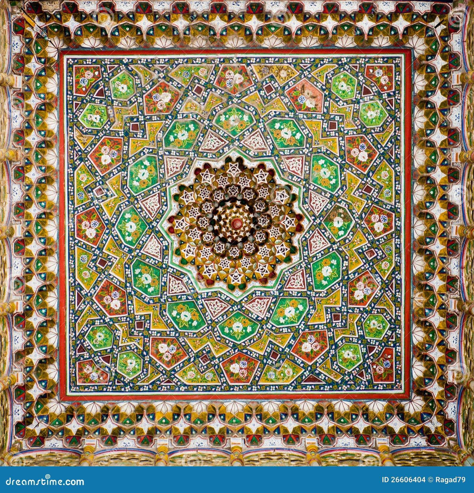 Islamic ornament joy studio design gallery best design for Architecture design com