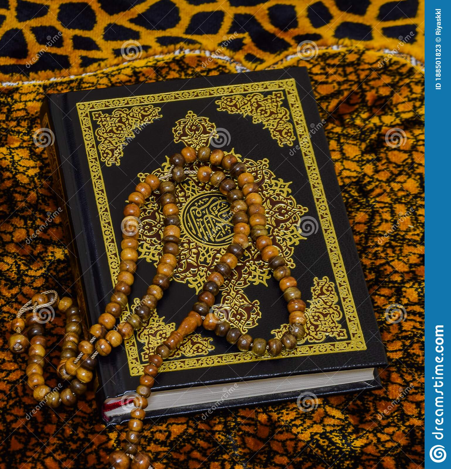 Islamic images nice 40 Most