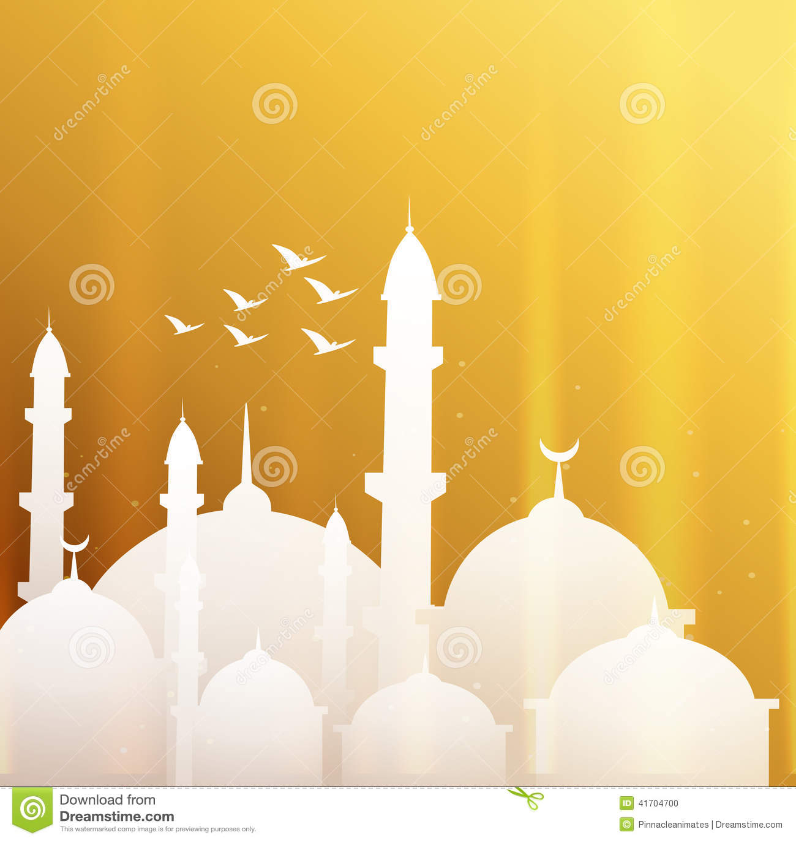 background vector arabian religious - photo #13