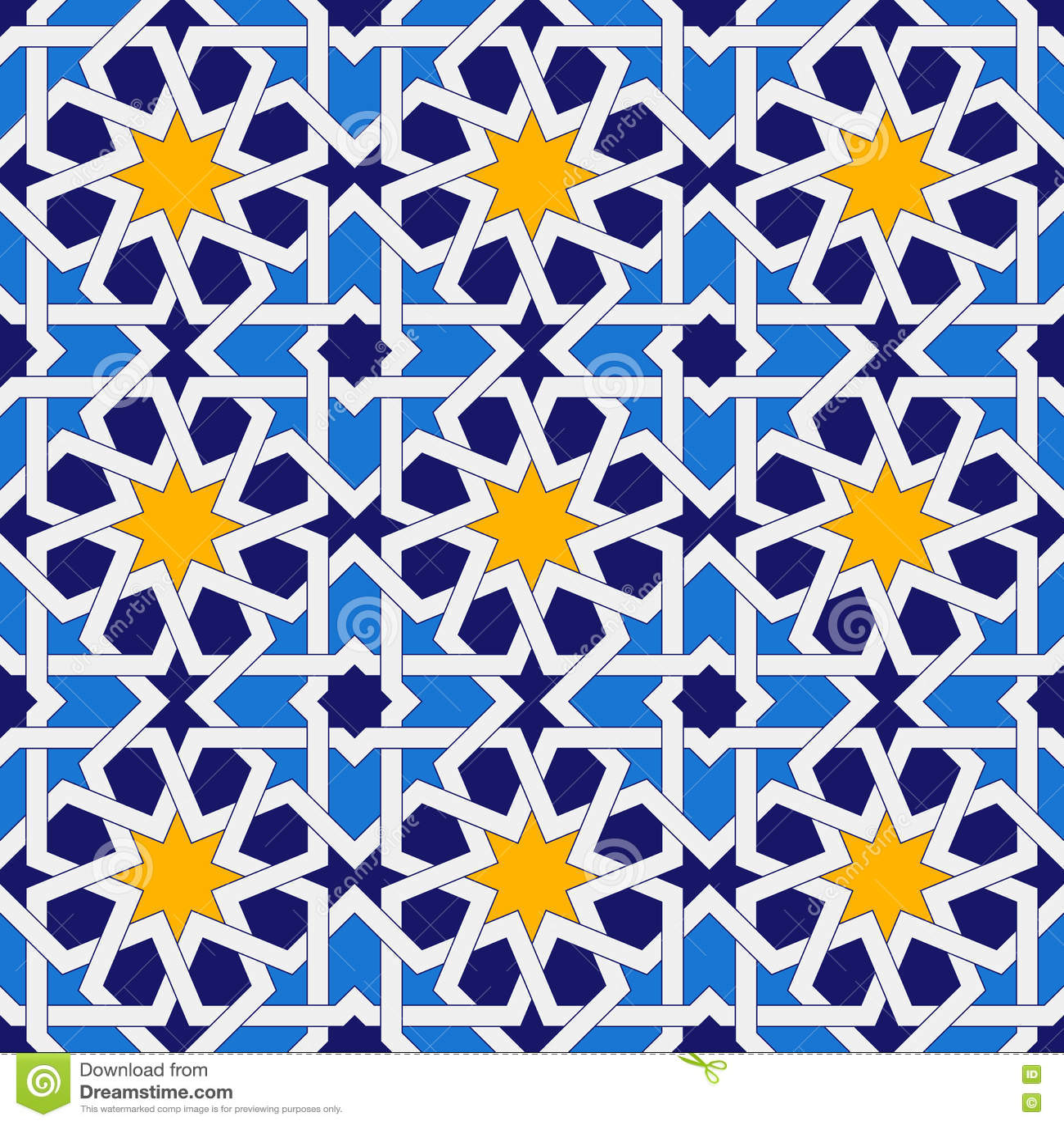 Simple Islamic Art Patterns Christopherbathum Co