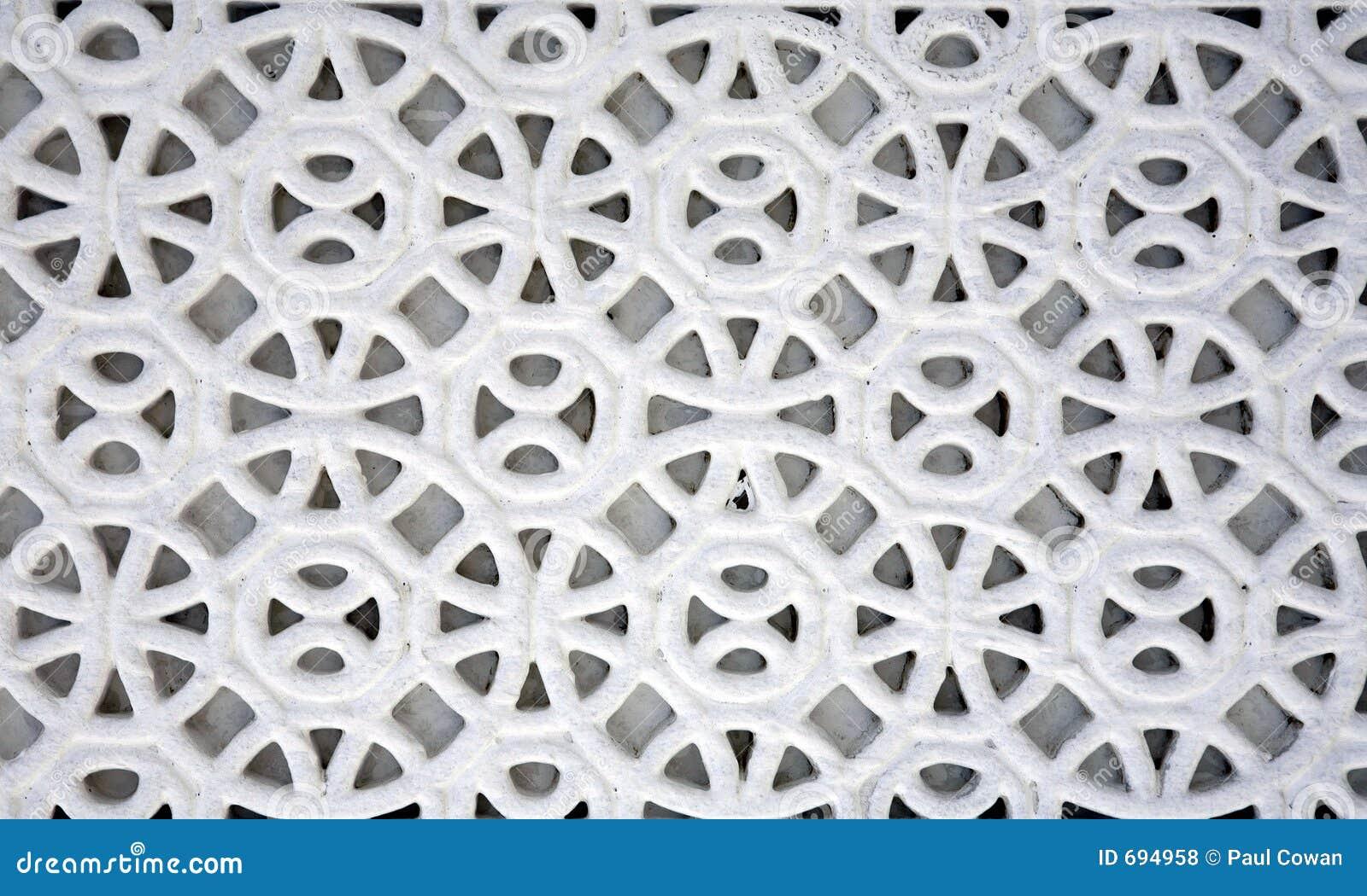 Islamisk b-design