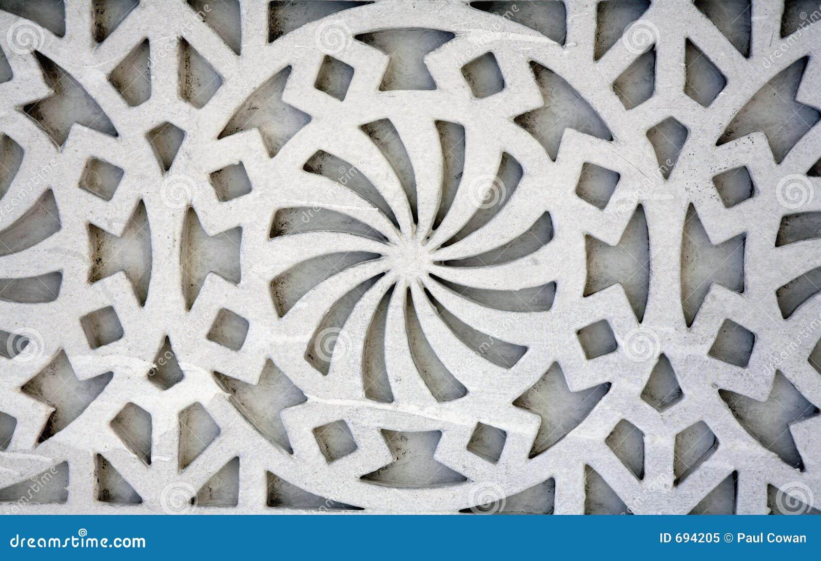 Islamitisch ontwerp a