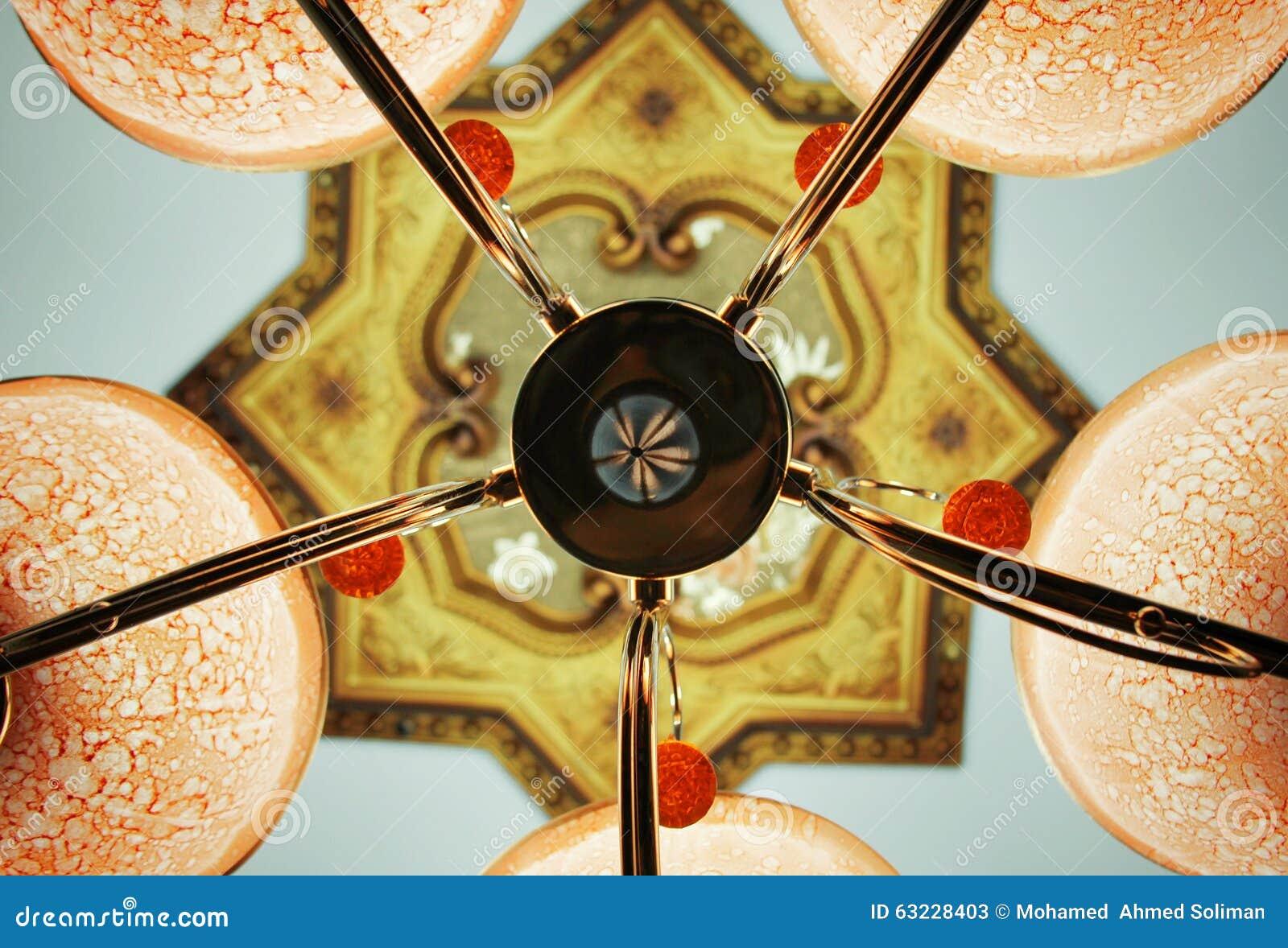 Islamska sztuki