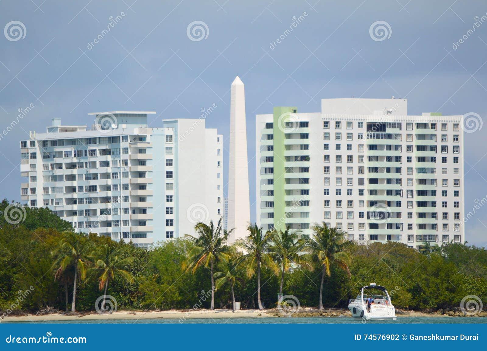 Island Queen Cruises Miami Beach Florida