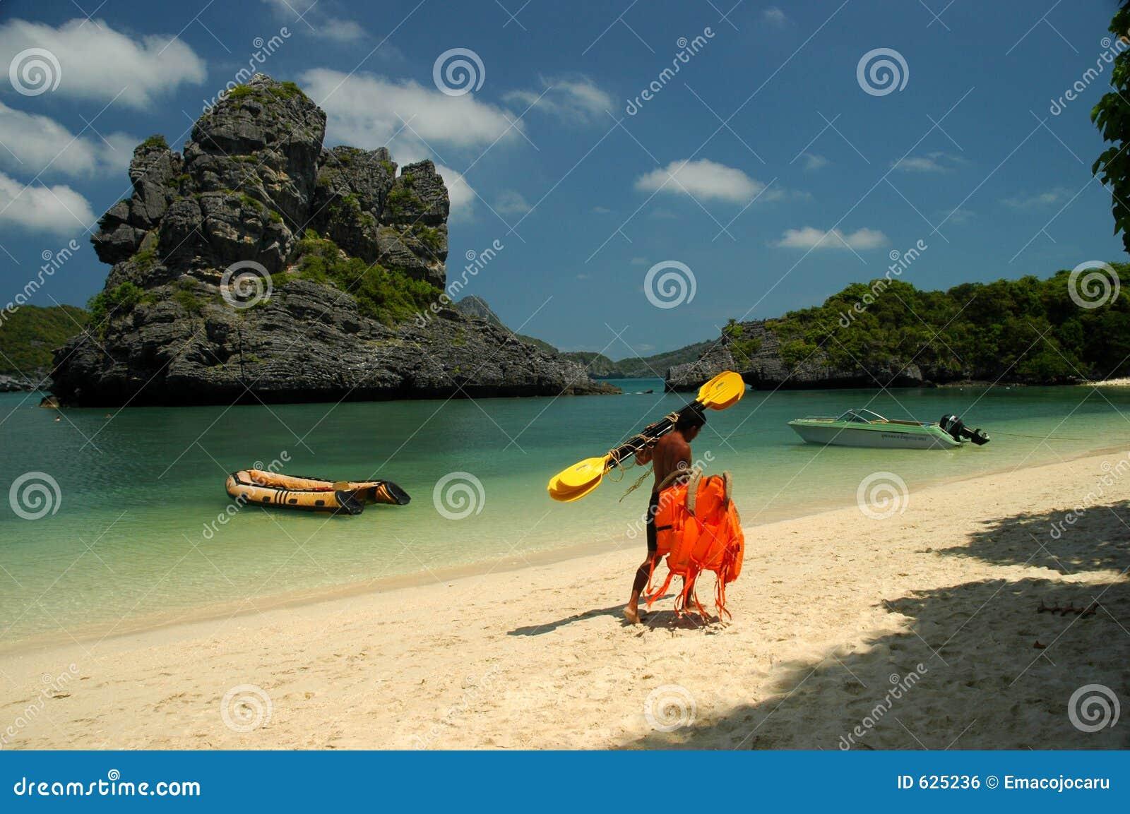 Download Islands2 стоковое фото. изображение насчитывающей seashore - 625236