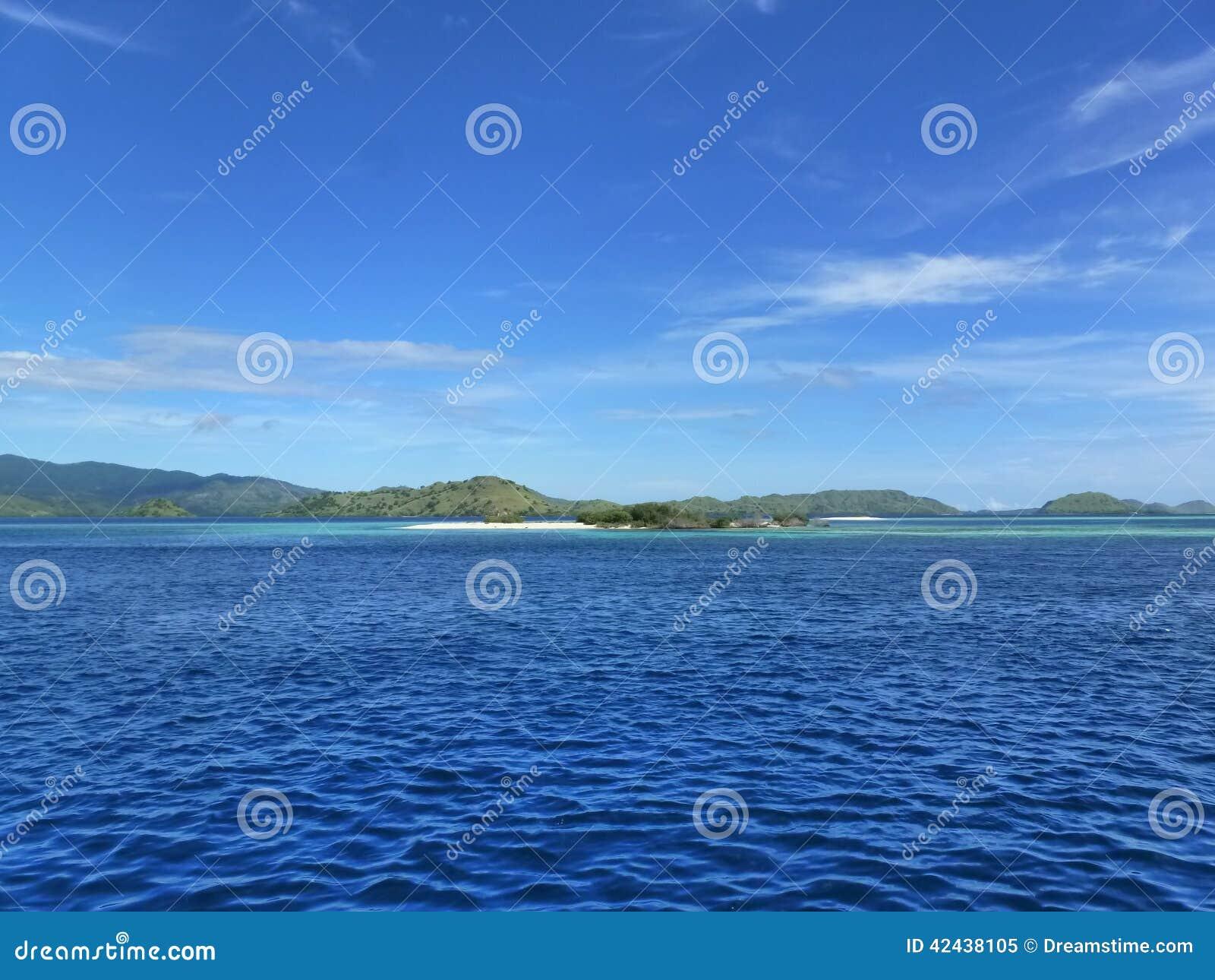 Islas de Sunda