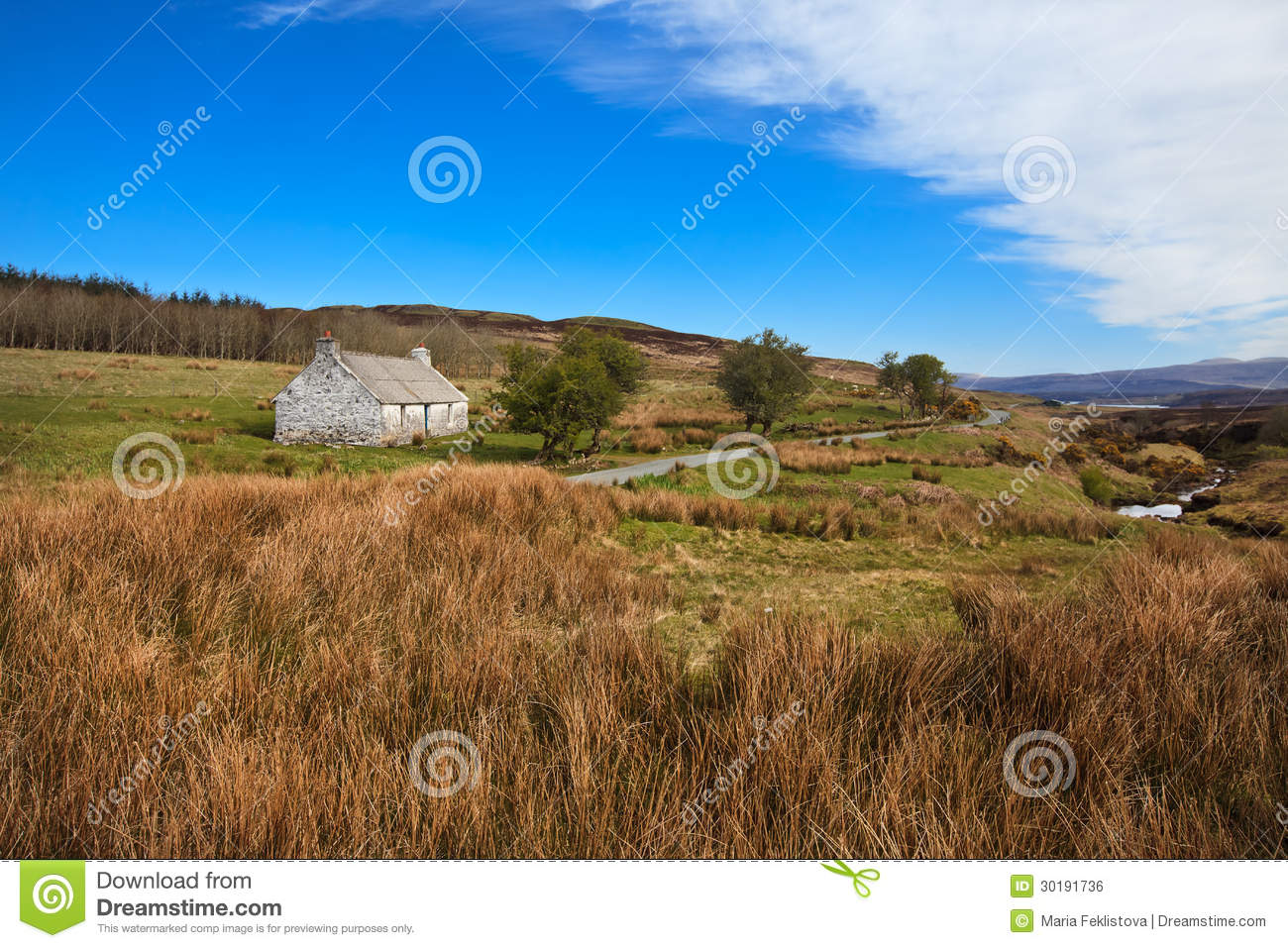 Watch furthermore Chaletcragganmorechamonix wordpress moreover Royalty Free Stock Image Isle Skye Landscape Lonely Traditional Style Scottish Farm House Fields Meadows Forest Horizon Image30191736 also 10 Diy Log Cabins Build For A Rustic Lifestyle By Hand together with Mountain Stone Mine Medieval. on mountain style house plans