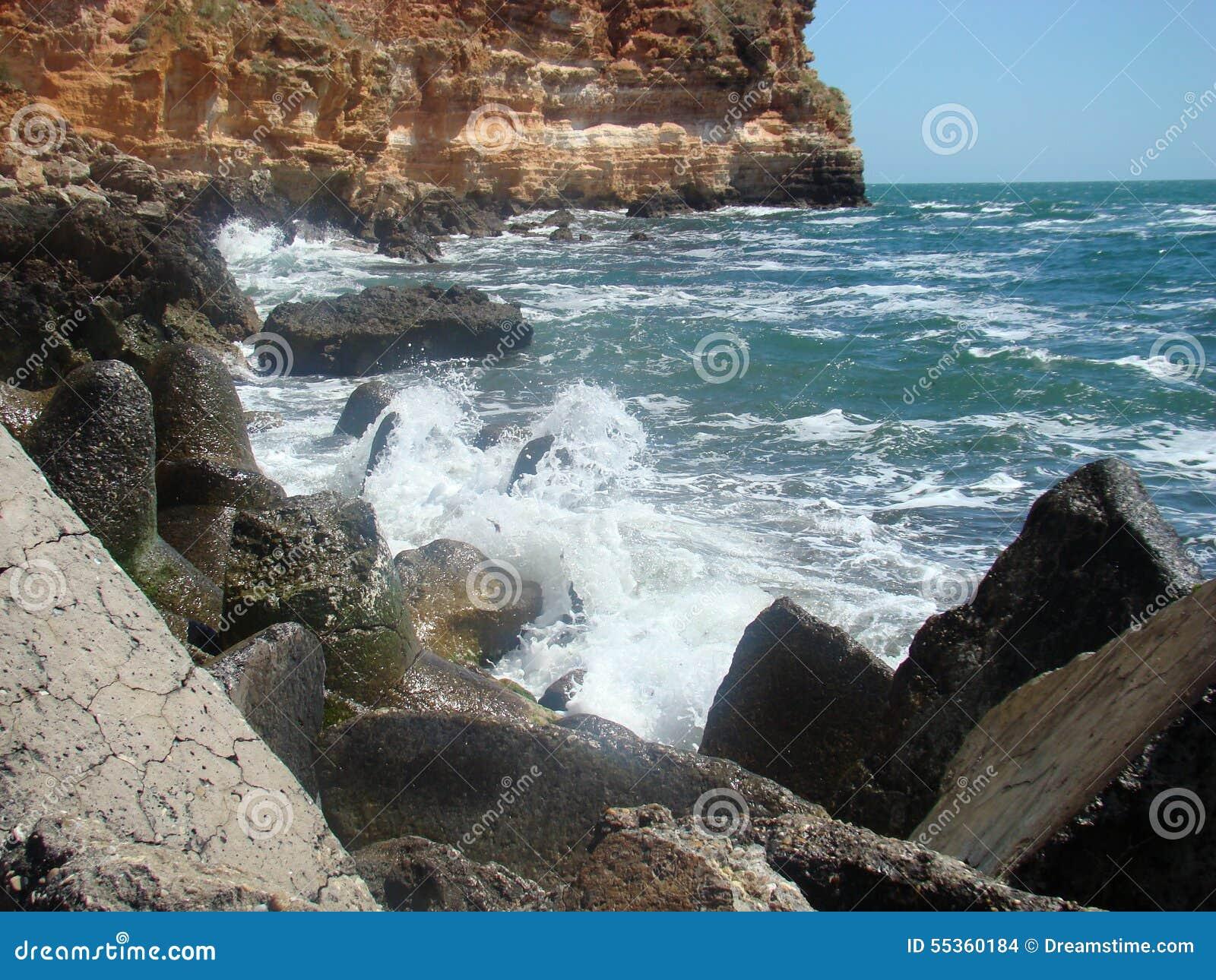 Isola di Tristan