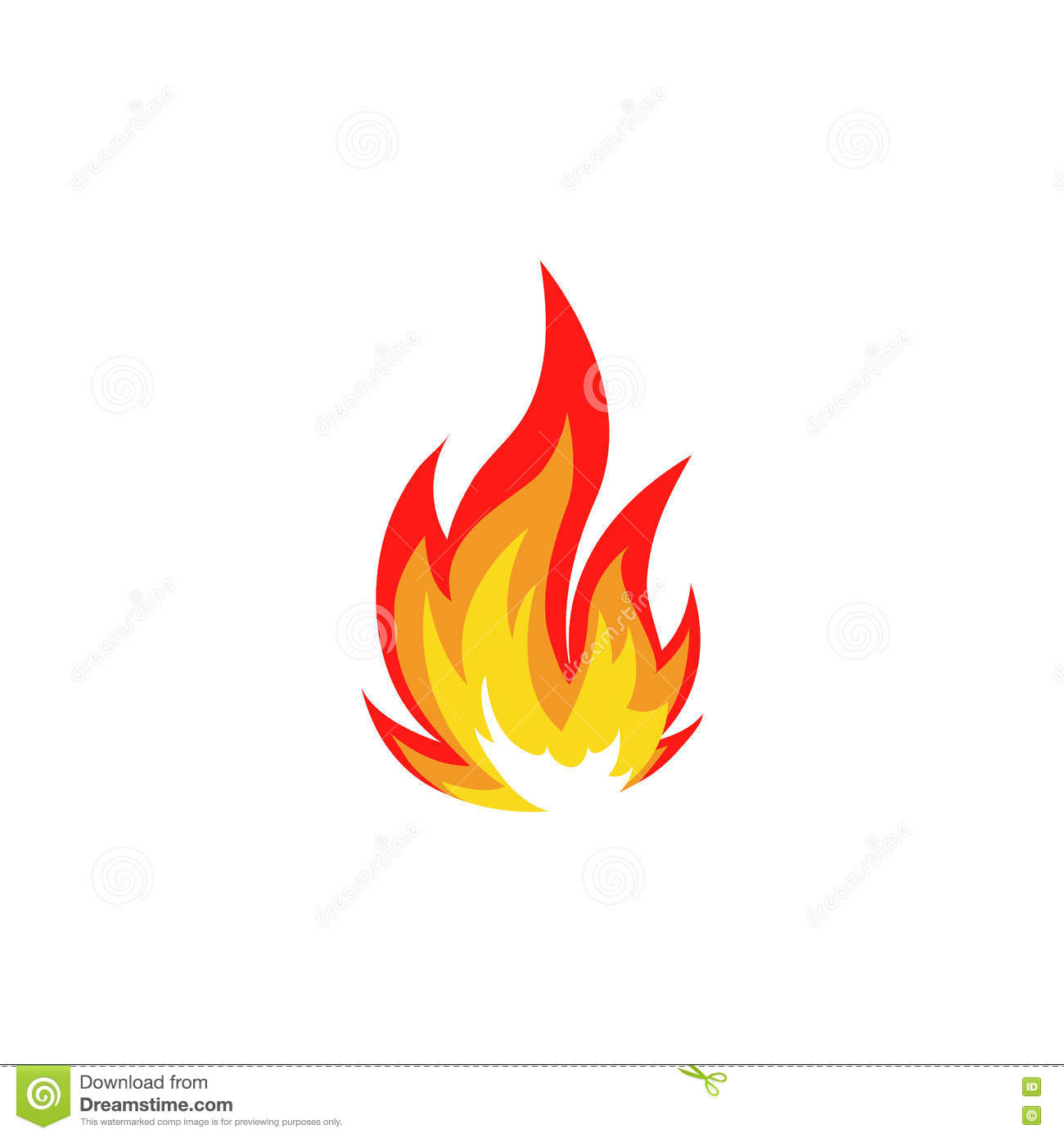 Flame logo fieldstation flame logo nvjuhfo Choice Image