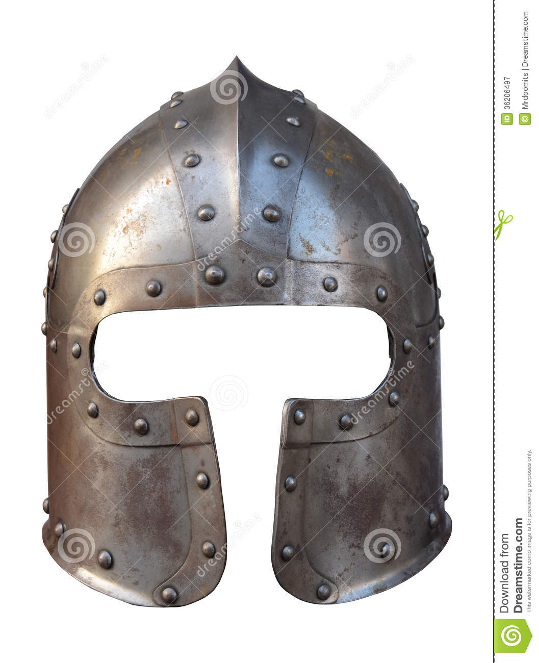 isolated armour helmet stock image image of military stormtrooper vector art stormtrooper vector free