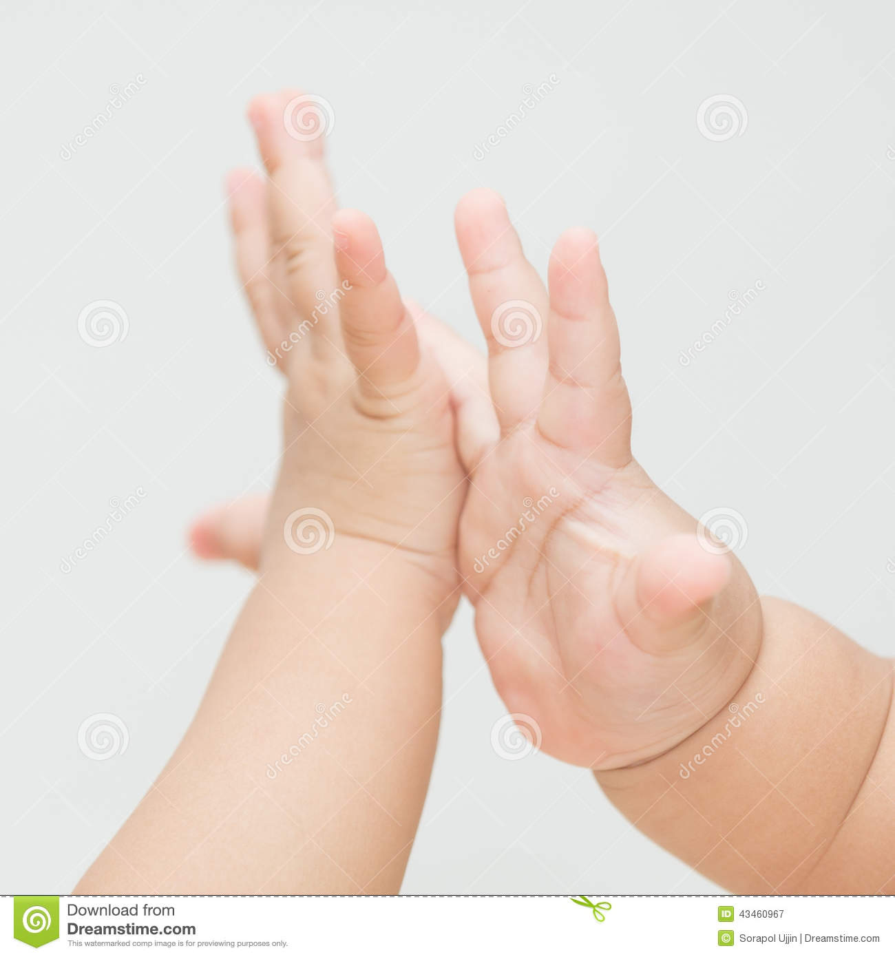 Close-up woman touching hands together Photo | Free Download |Touching Hands Together