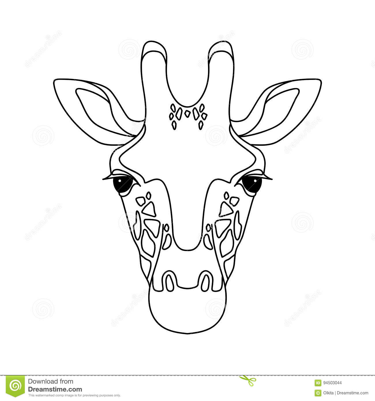outline for speech on giraffes Persuasive speech health a dynamic state or condition of the human organism that is multidimensional in nature, a resource for living, and results from a person's interactions with and adaptations to his or her environment -mckenzie &pinger.