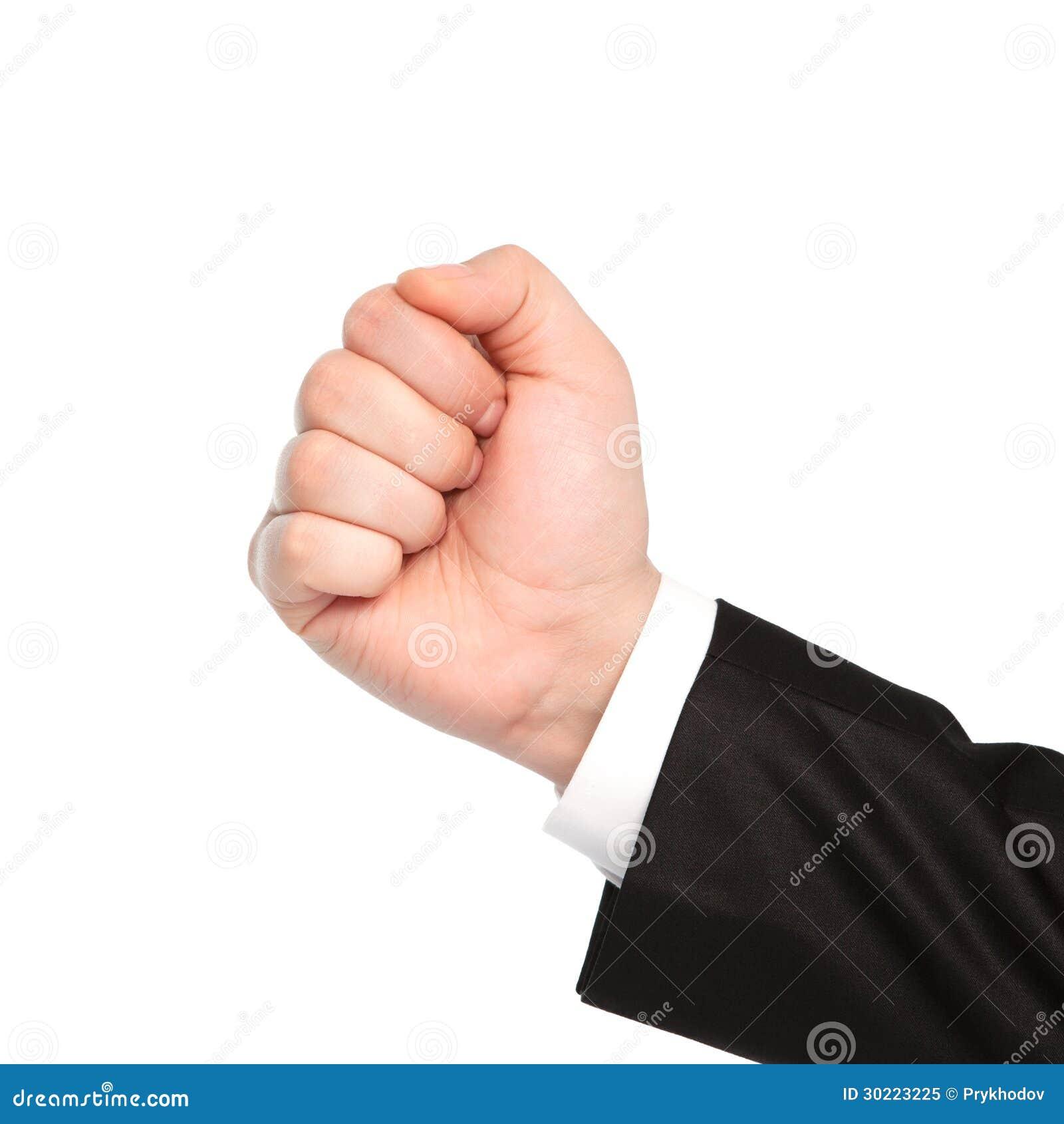 fisting video free