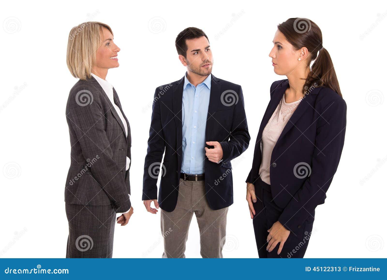 men vs women talk Men vs women when talking about sex paypal : akabili94@gmailcom.