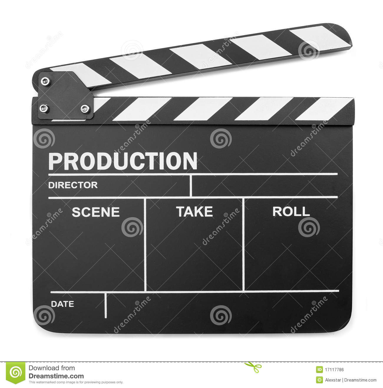 isolated-clapperboard-17117786.jpg