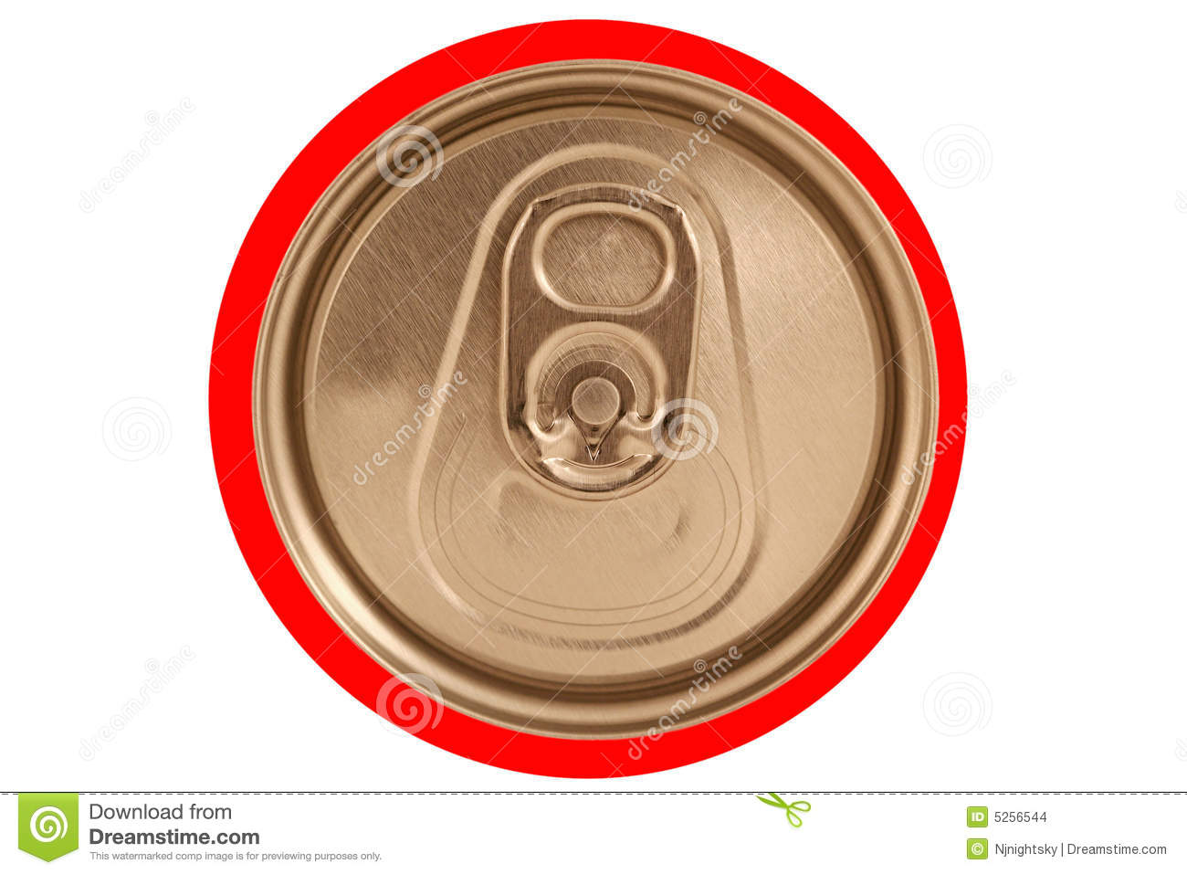 isolated closed red soda can lid stock images image 5256544 Fortune Cookie Cartoon chinese fortune cookie clipart