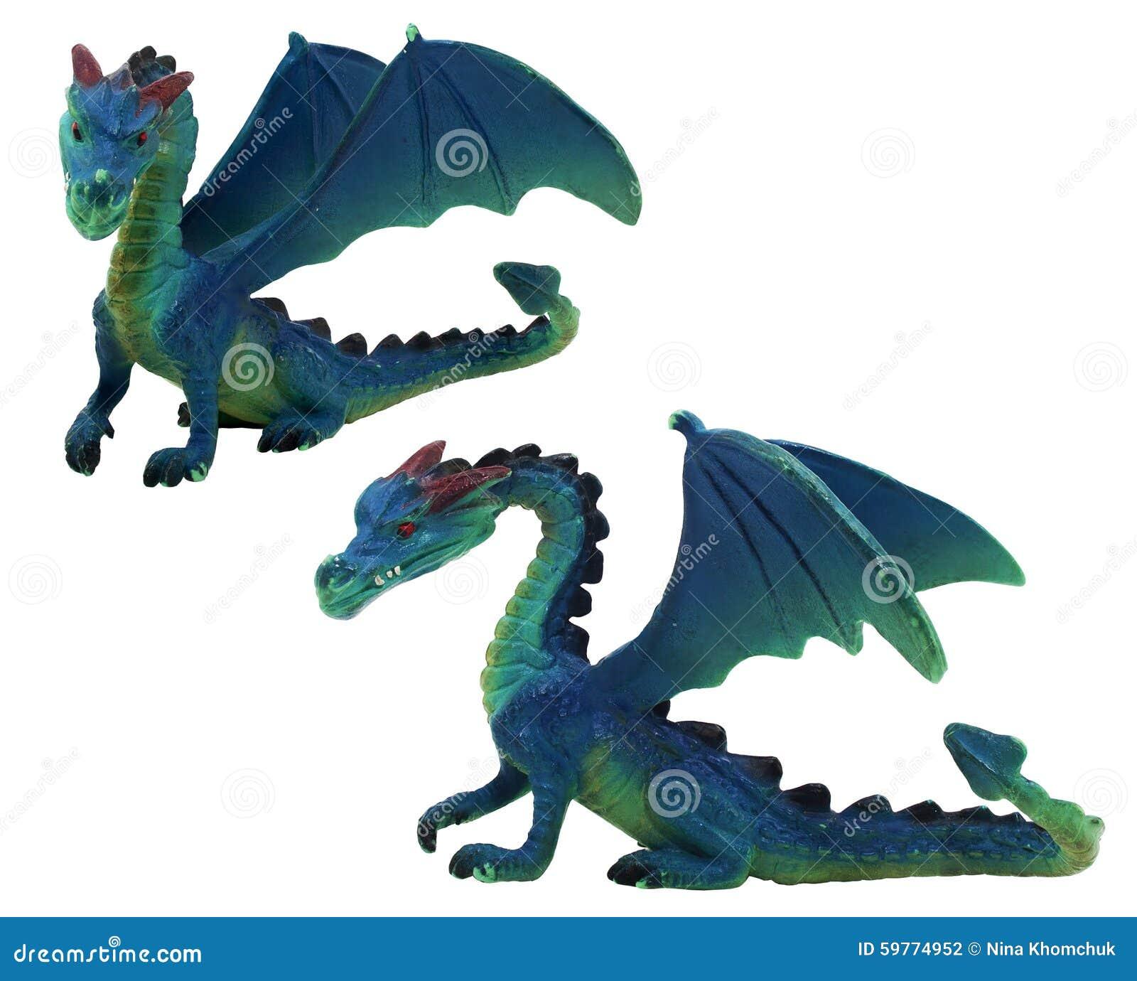 Origami Dragon | Dragon City Wiki | Fandom | 1138x1300