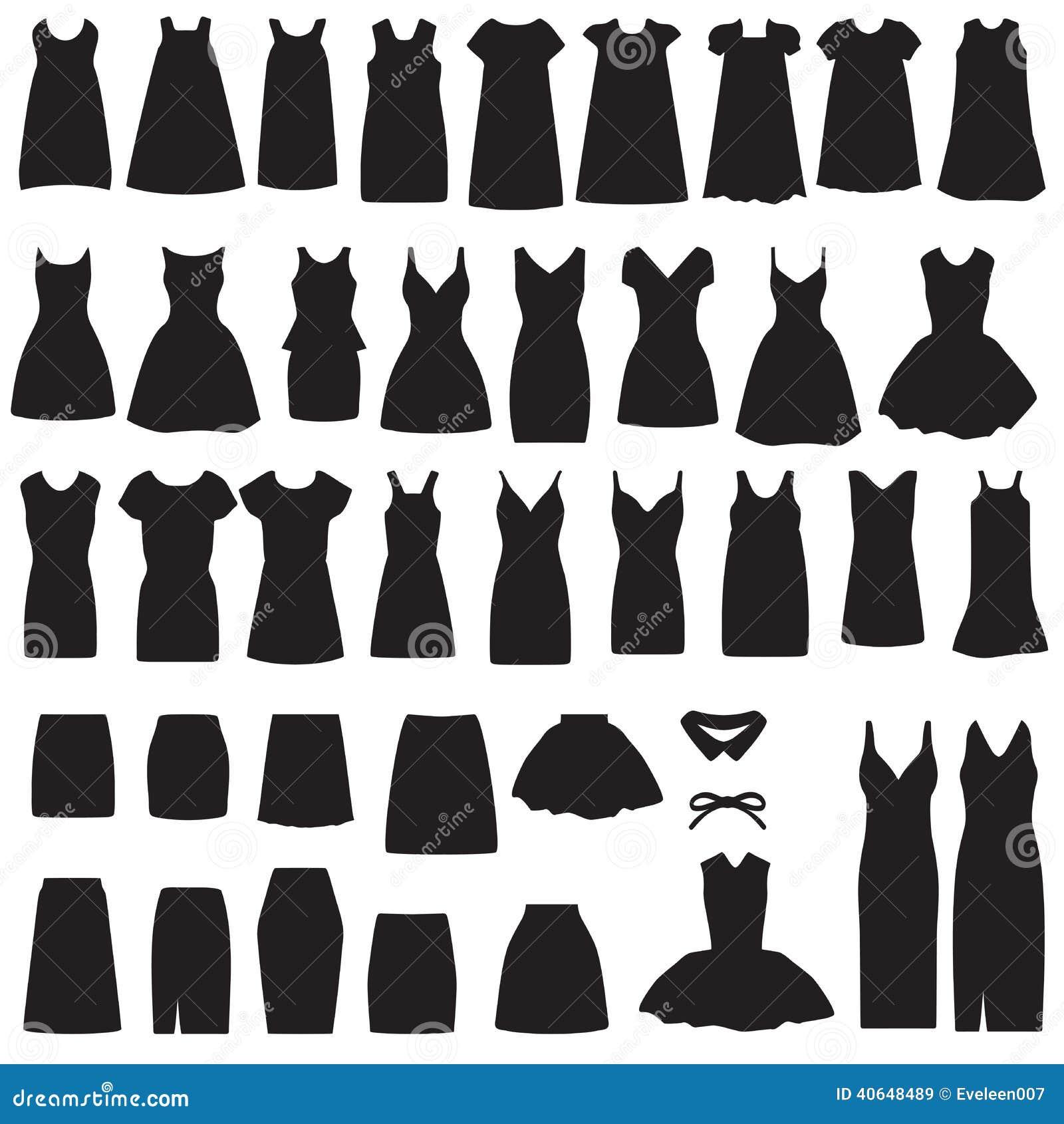 Anime formal dresses