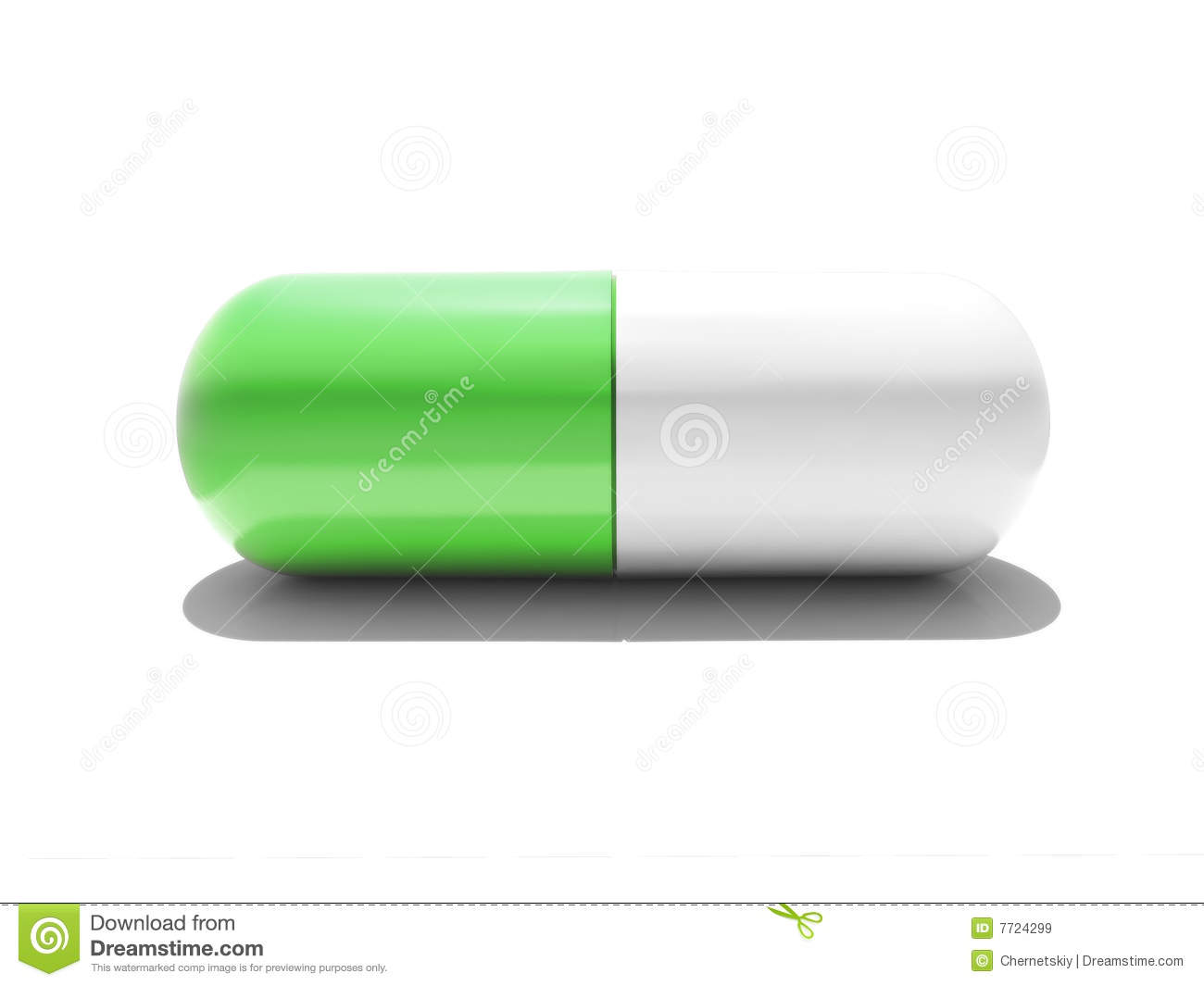 how to use i pill tablet