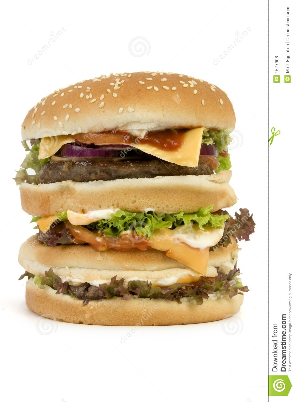 isolated huge burger royalty free stock photos image