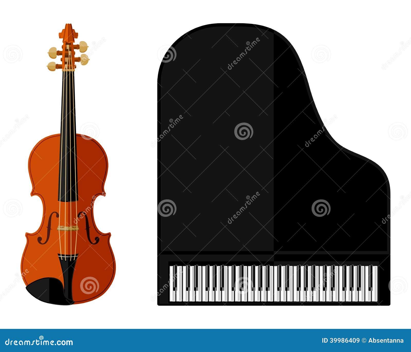 Free Clip Art Baby Grand Piano
