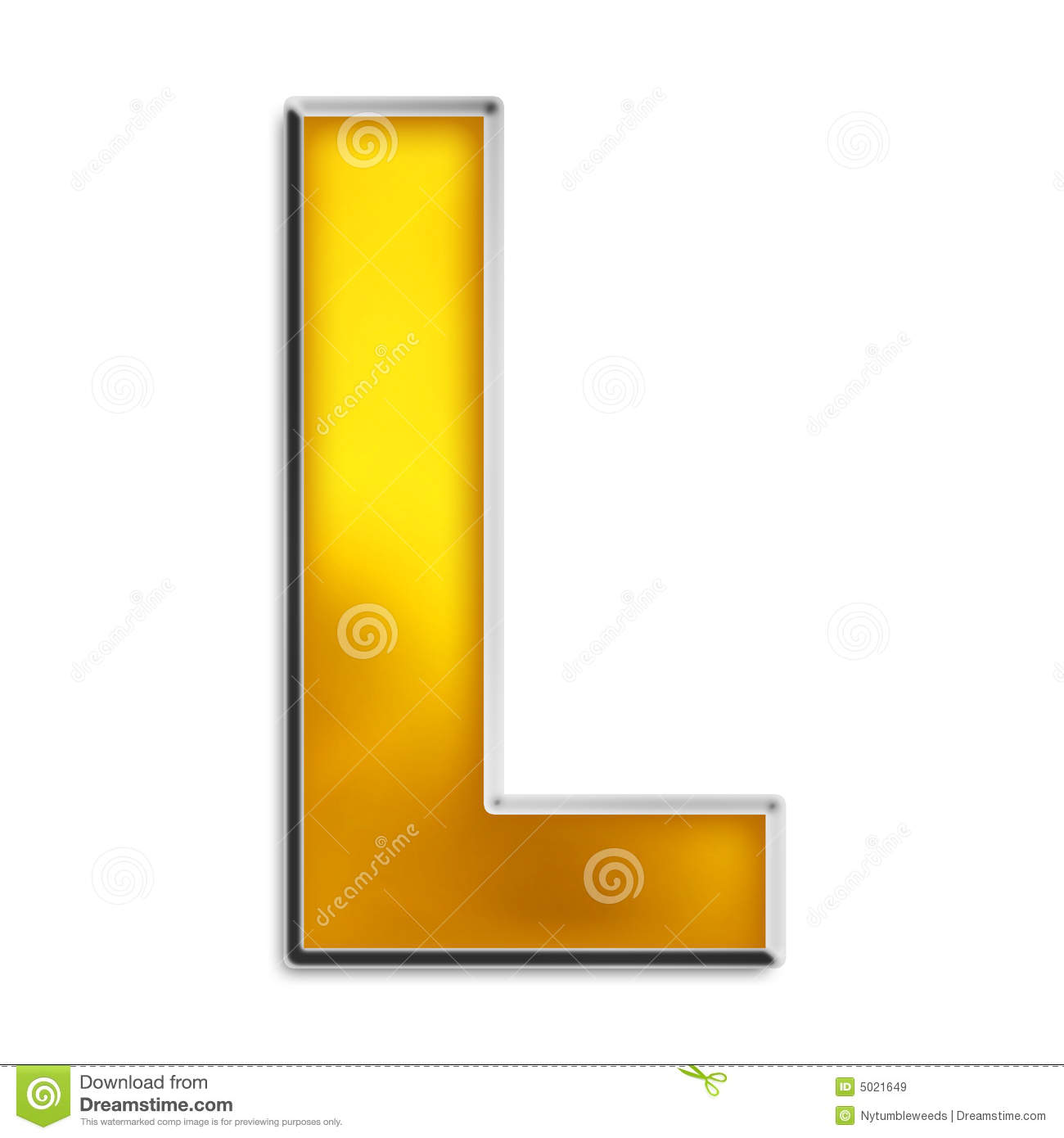 fee0c38657a8 Isolated Letter S In Shiny Gold Stock Illustration - Illustration of ...