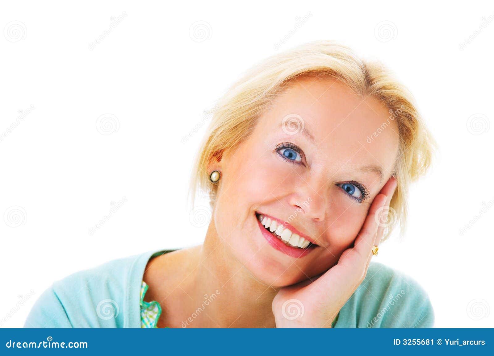 Я хочу женщину старше 45 лет 17 фотография