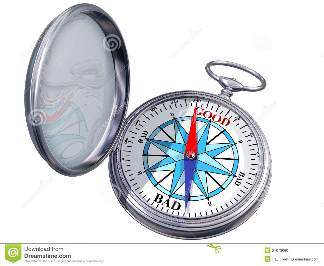 ethics and moral compass On being an ethical person when your moral compass is headed true north, you will know you are on the right path to ethical decision-making by placing moral in front of compass we create a clear vision of the mental processes that point us in an ethical direction.