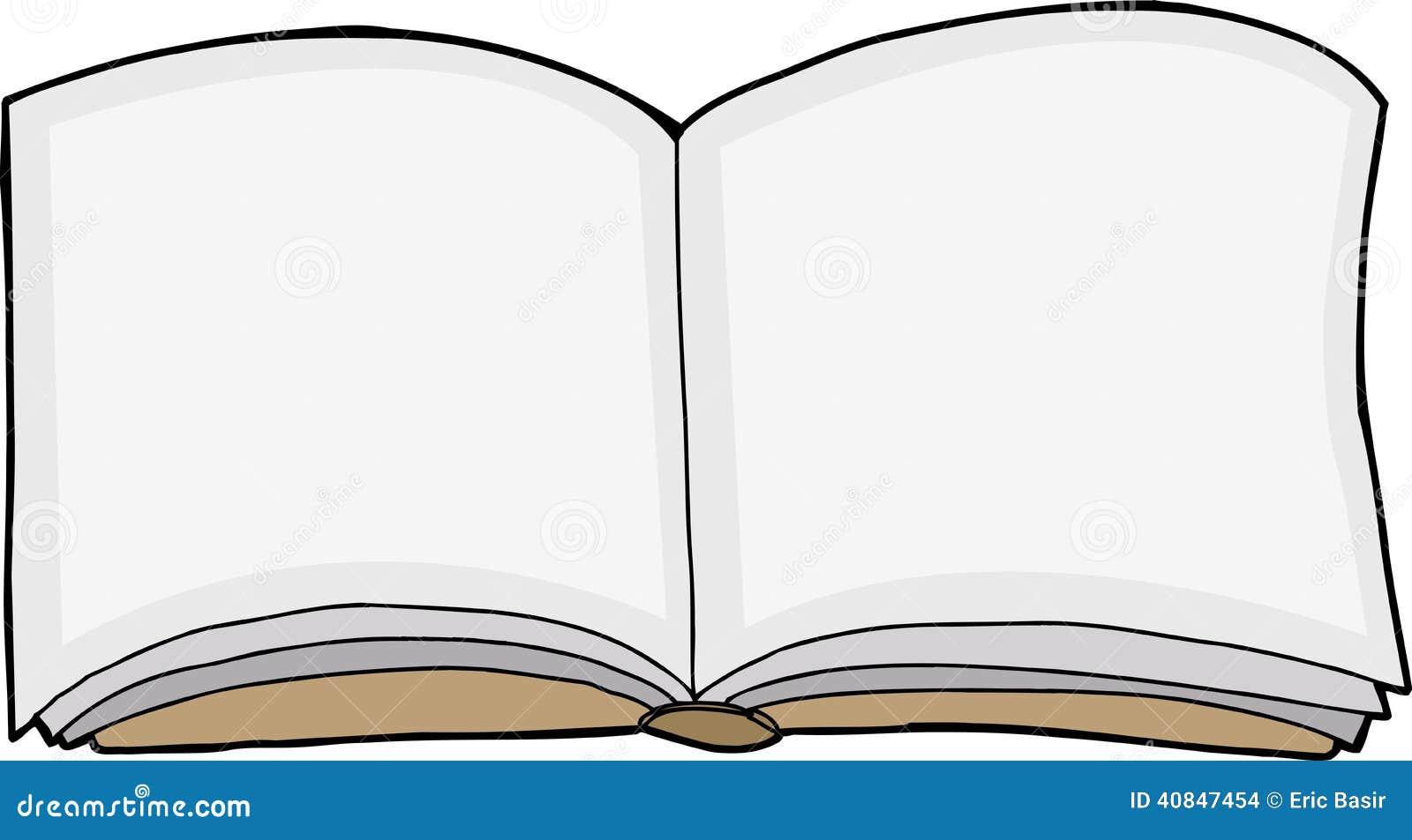 open book cartoon clipart - photo #45