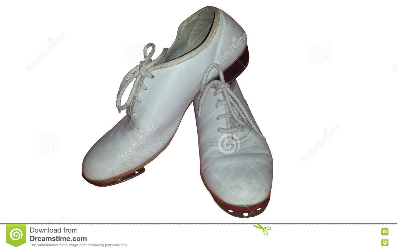 d4cbe286 Clogging Shoes Stock Images - Download 9 Royalty Free Photos