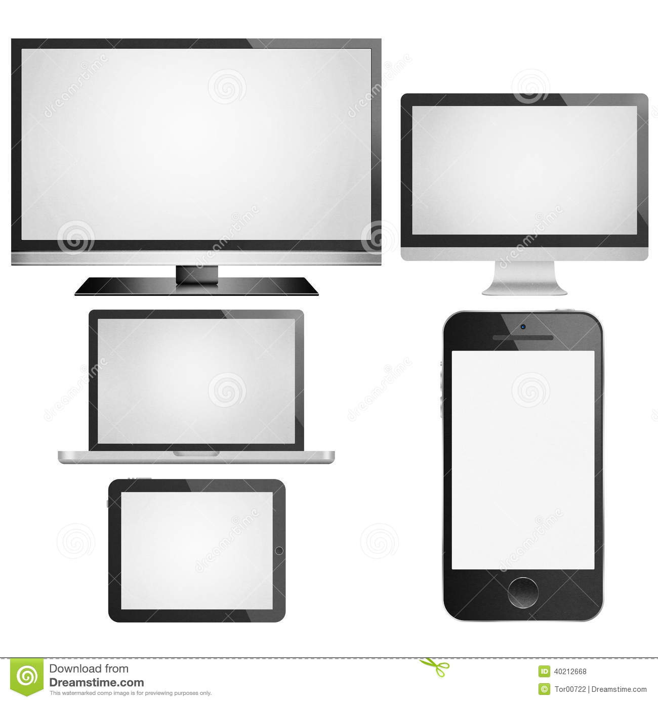 mobile tv essay